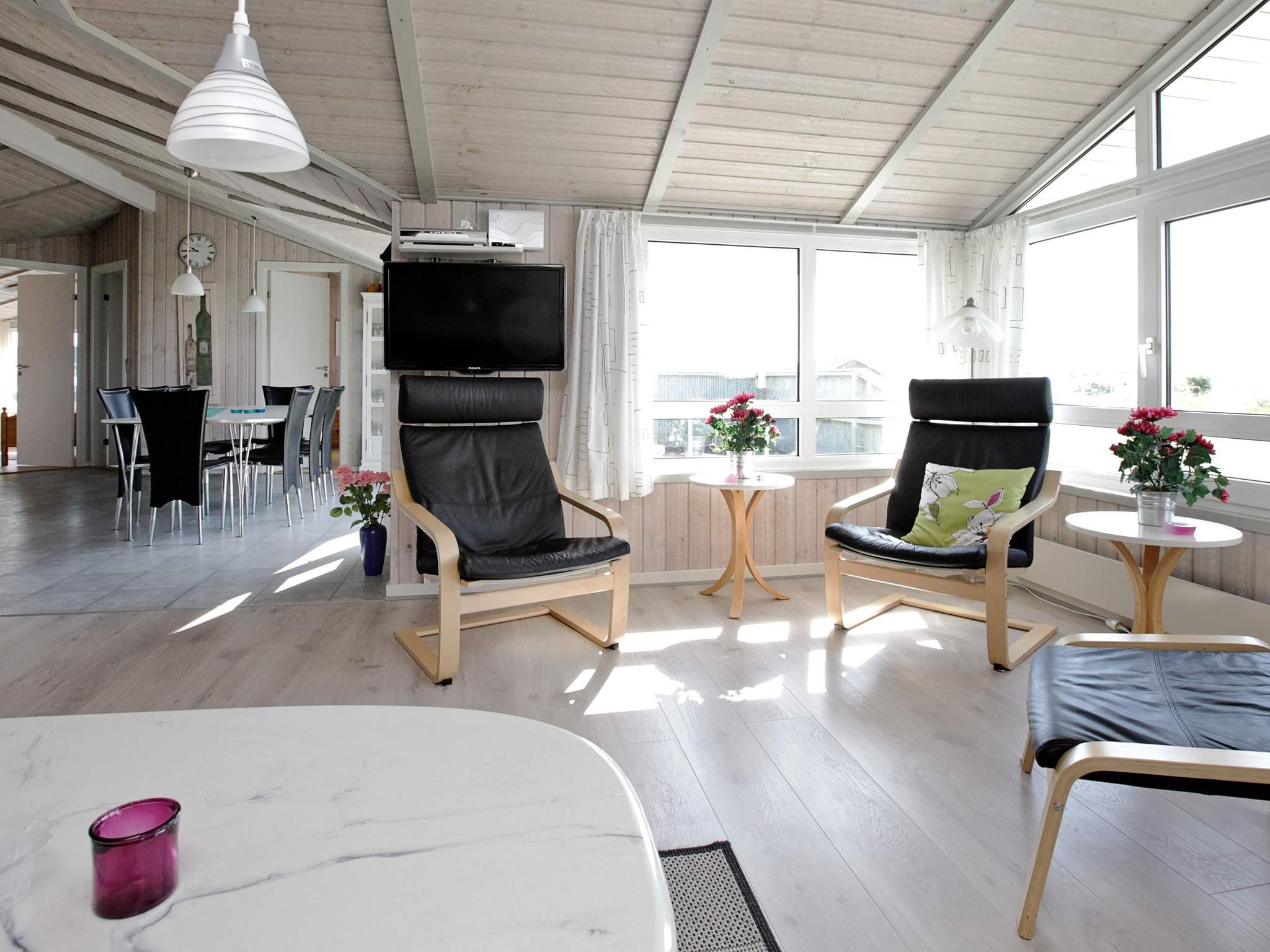 Ferienhaus Bjerregård (93525), Bjerregård, , Westjütland, Dänemark, Bild 4