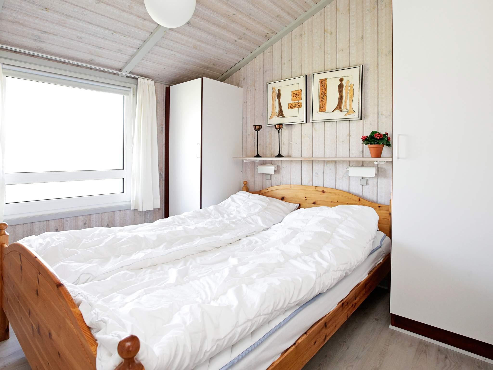 Ferienhaus Bjerregård (93525), Bjerregård, , Westjütland, Dänemark, Bild 8