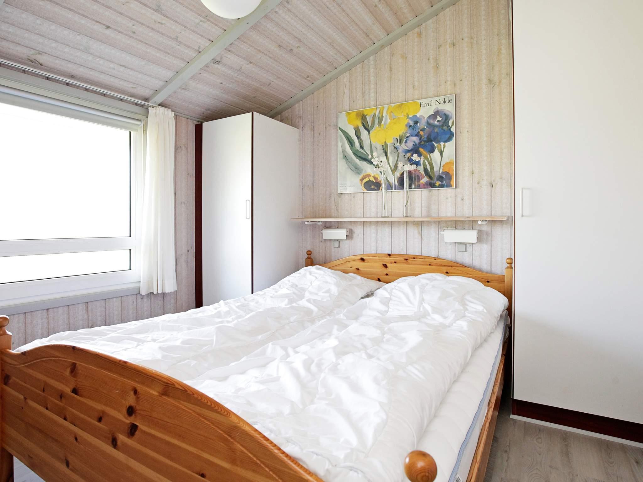 Ferienhaus Bjerregård (93525), Bjerregård, , Westjütland, Dänemark, Bild 9