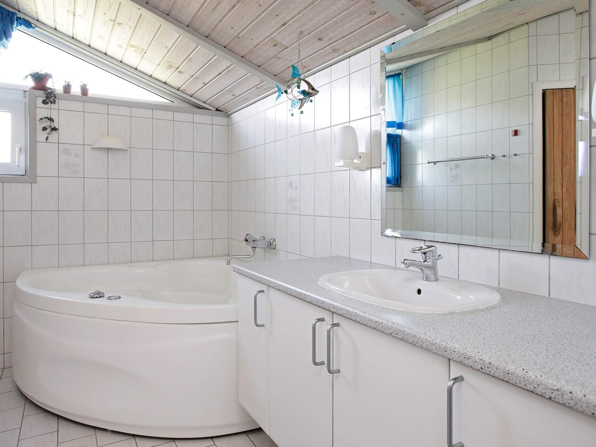 Ferienhaus Bjerregård (93525), Bjerregård, , Westjütland, Dänemark, Bild 12