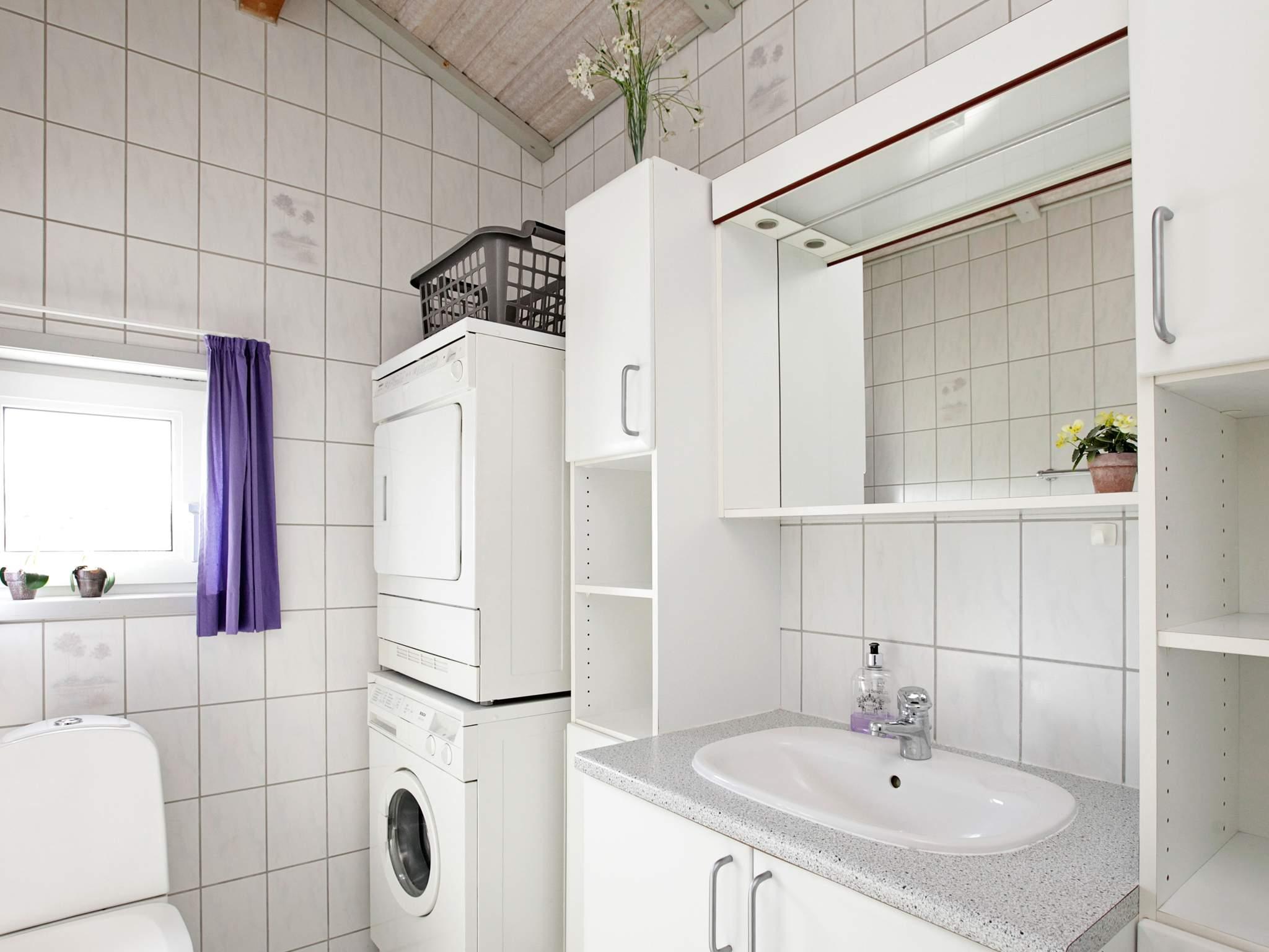 Ferienhaus Bjerregård (93525), Bjerregård, , Westjütland, Dänemark, Bild 13