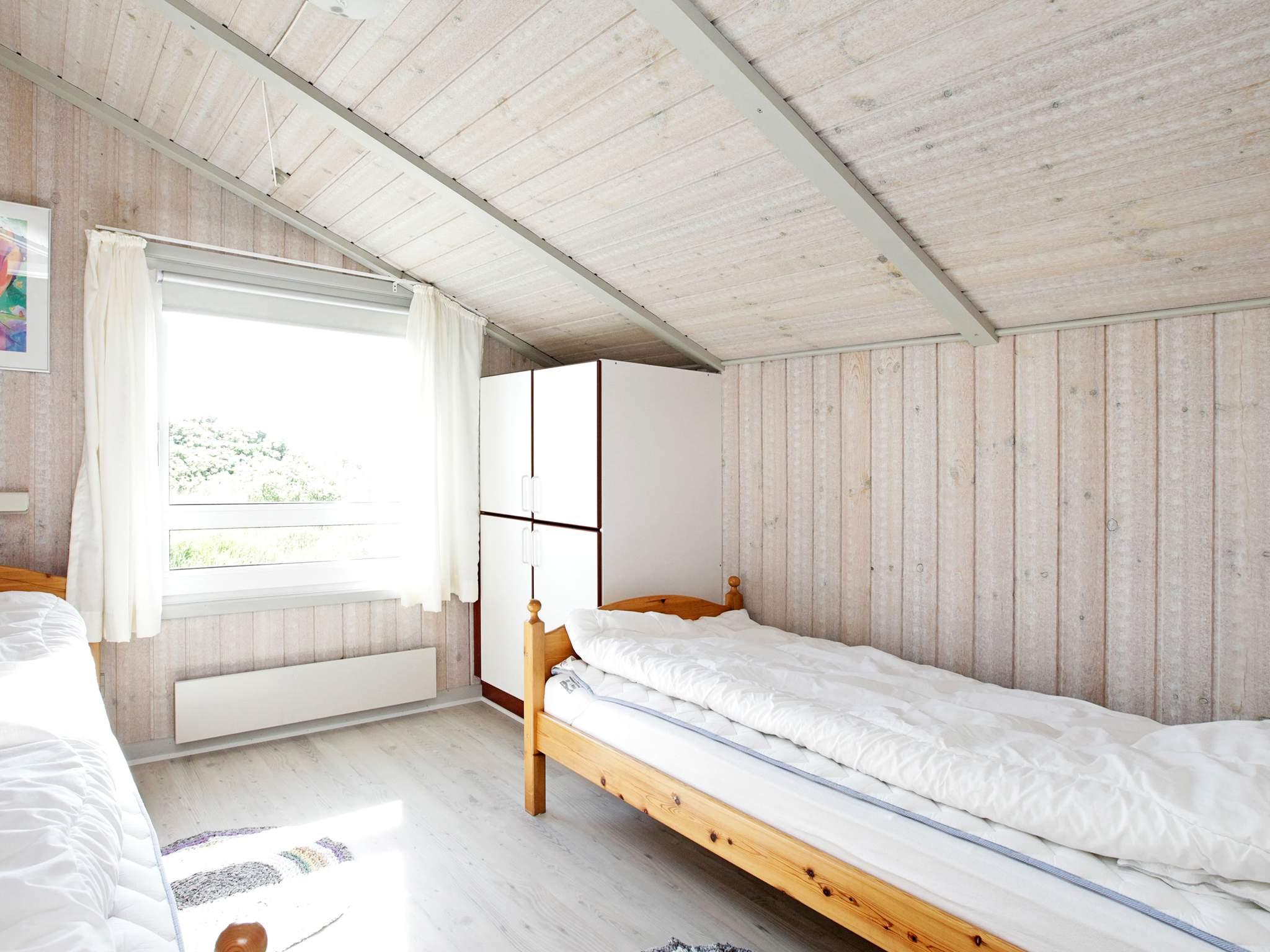 Ferienhaus Bjerregård (93525), Bjerregård, , Westjütland, Dänemark, Bild 10