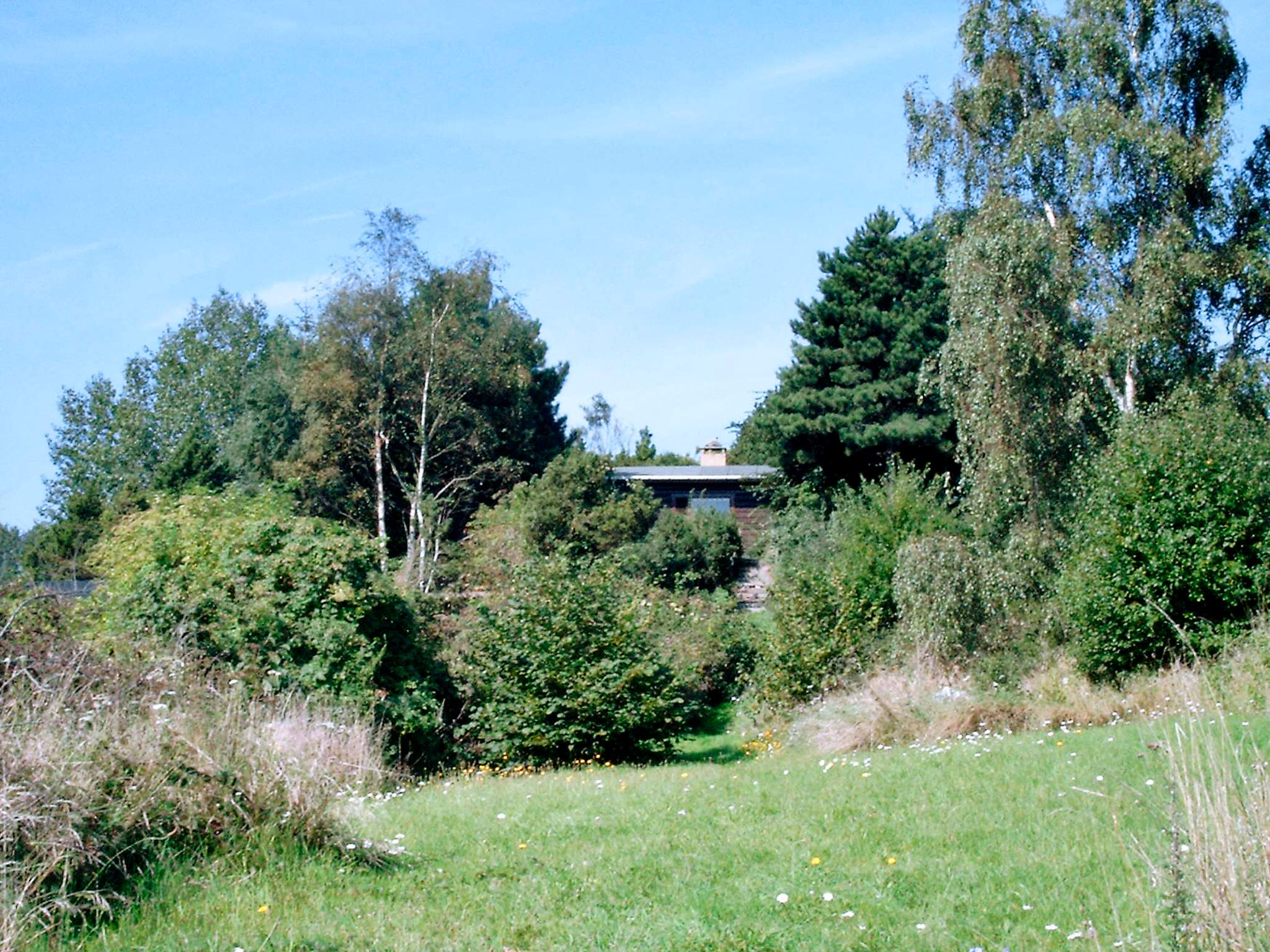 Ferienhaus Spodsbjerg (93558), Spodsbjerg, , Langeland, Dänemark, Bild 13