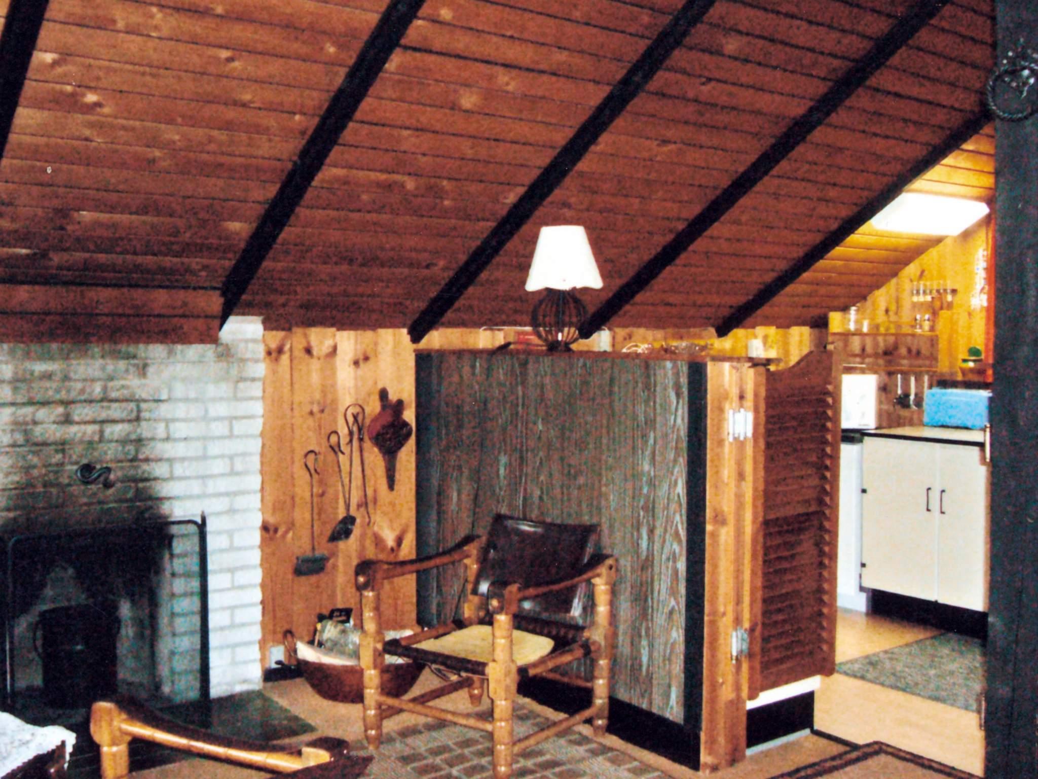Ferienhaus Gjerrild Nordstrand (86949), Gjerrild, , Ostjütland, Dänemark, Bild 5
