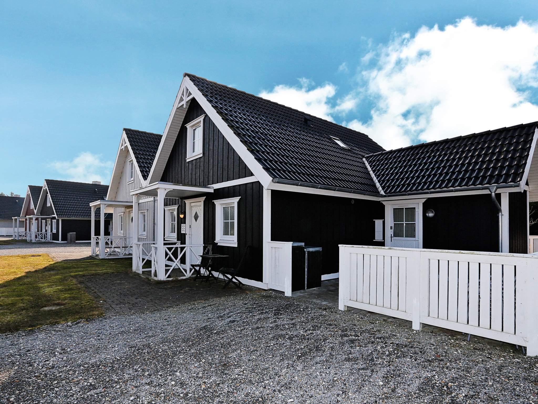 Ferienhaus Rågeleje (124896), Rågeleje, , Nordseeland, Dänemark, Bild 24