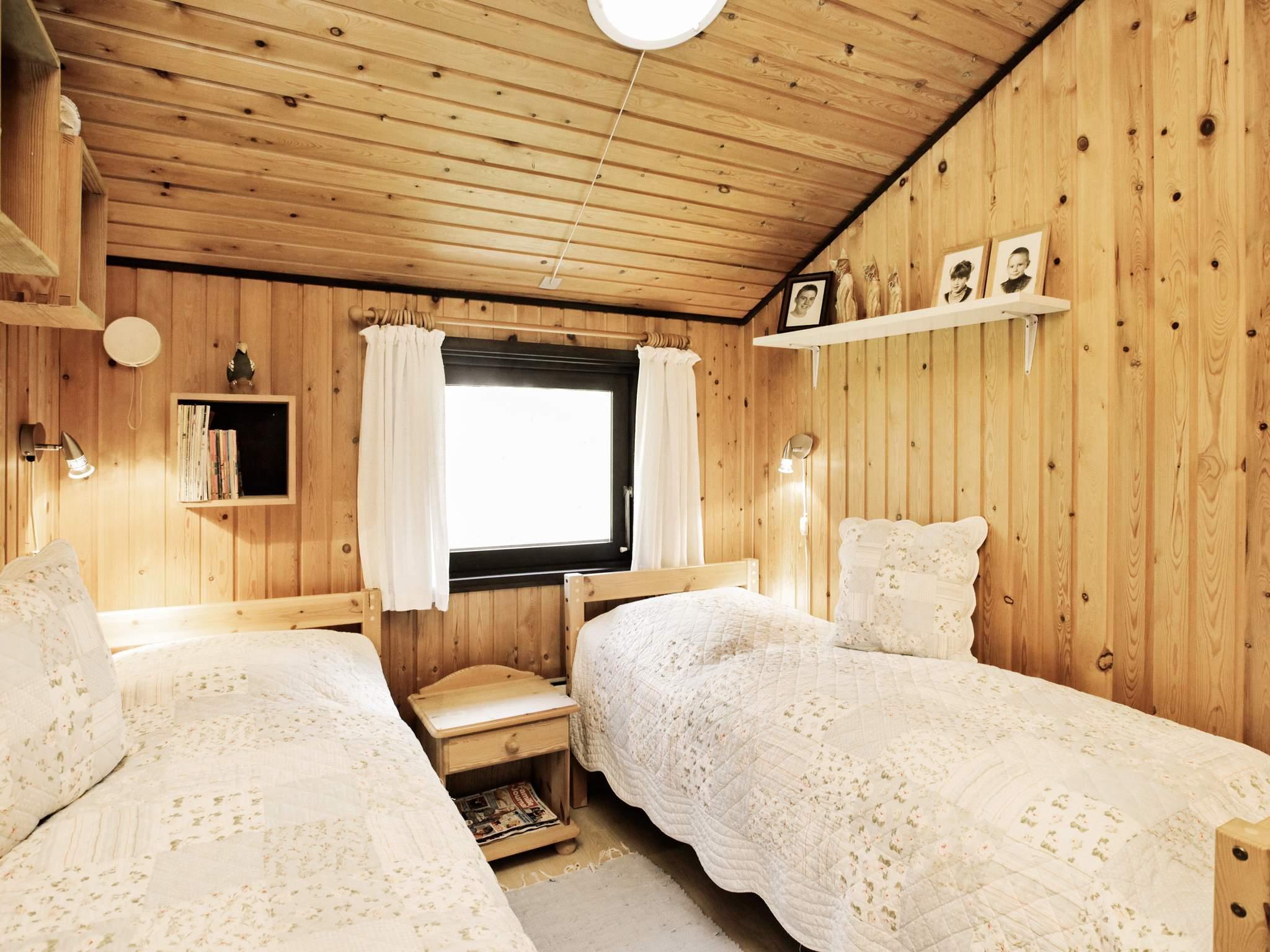 Ferienhaus Kærgården (124921), Vestervig, , Limfjord, Dänemark, Bild 11