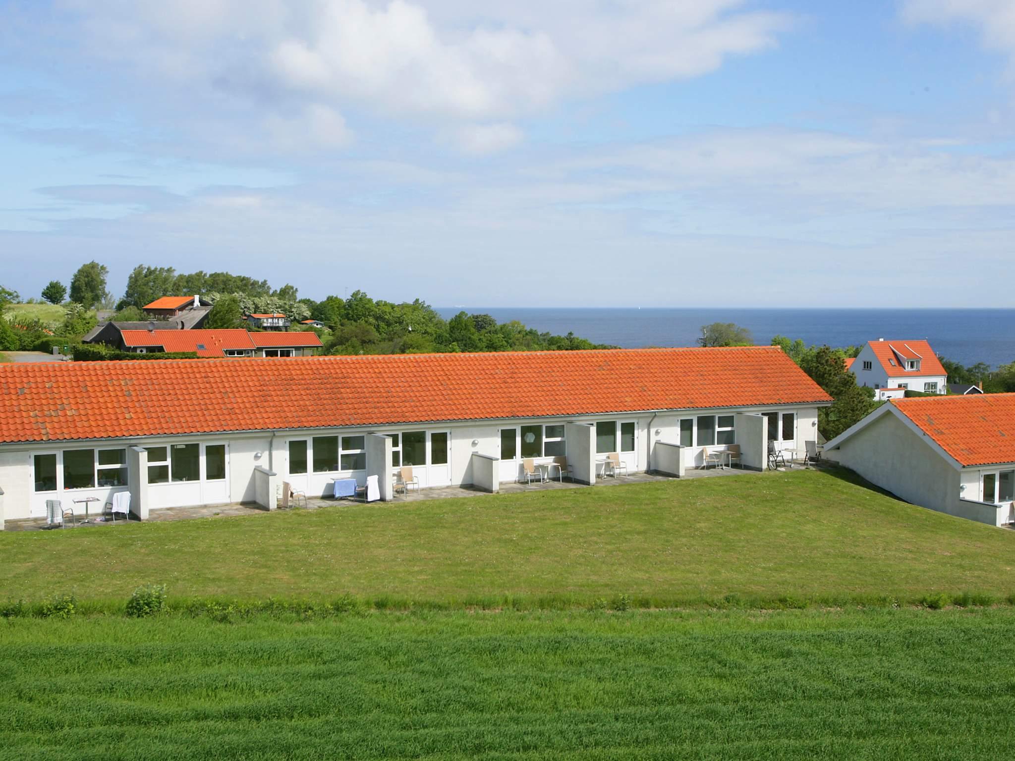 Ferienwohnung Sandkås (257108), Sandkås, , Bornholm, Dänemark, Bild 9