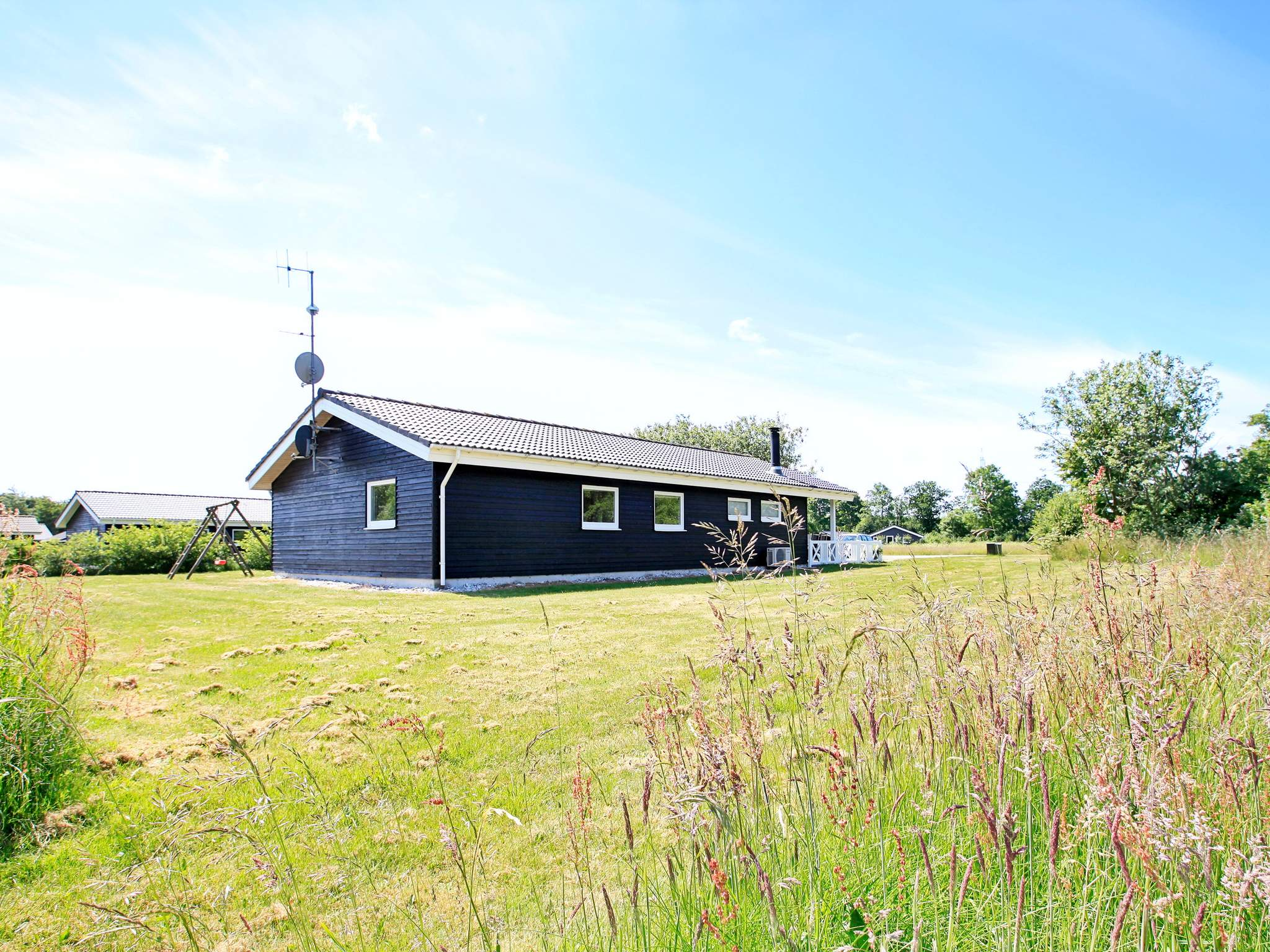 Holiday house Jegum (124959), Jegum, , West Jutland, Denmark, picture 22
