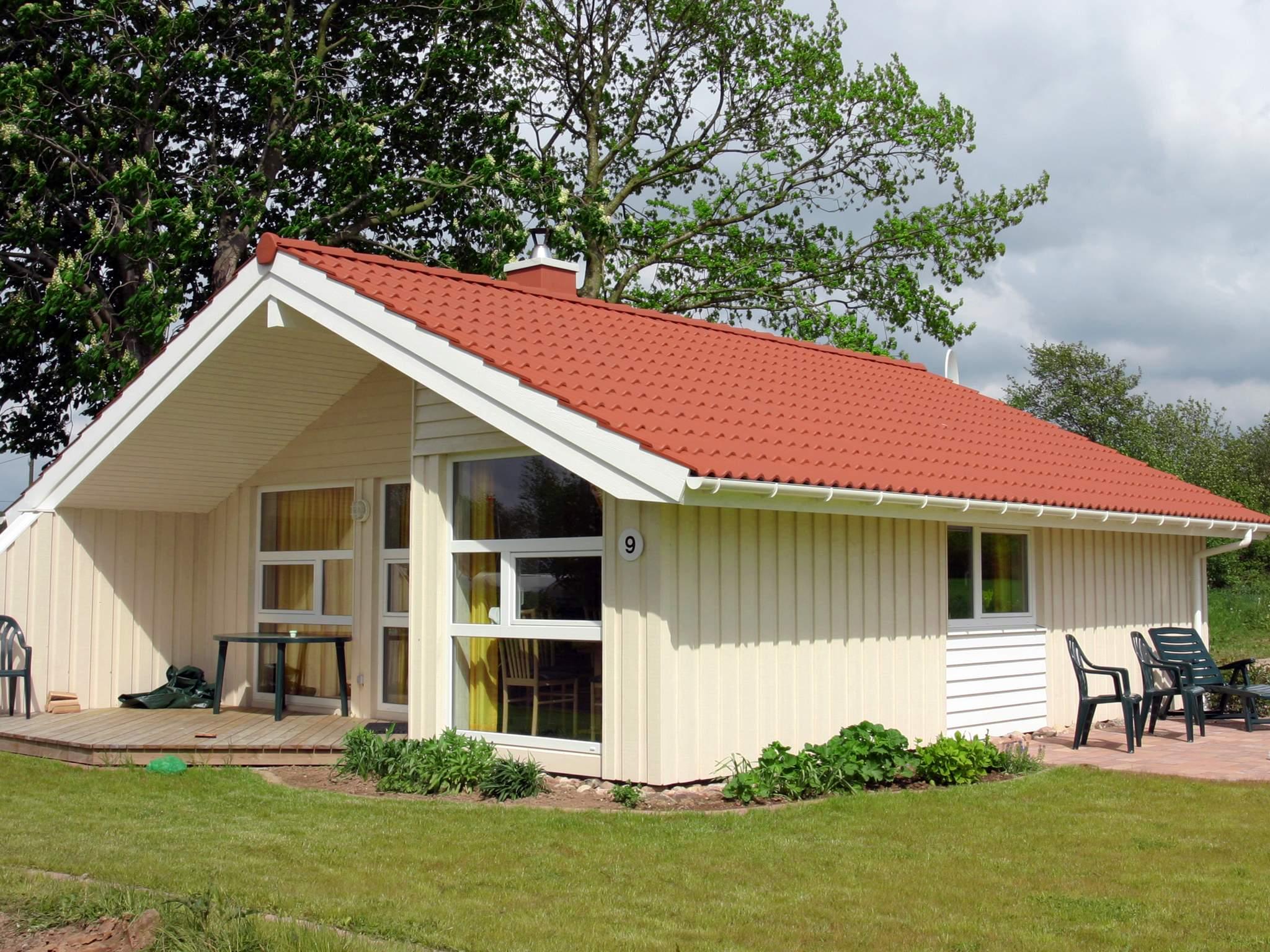 Ferienhaus Gelting (125199), Gelting, Geltinger Bucht, Schleswig-Holstein, Deutschland, Bild 1
