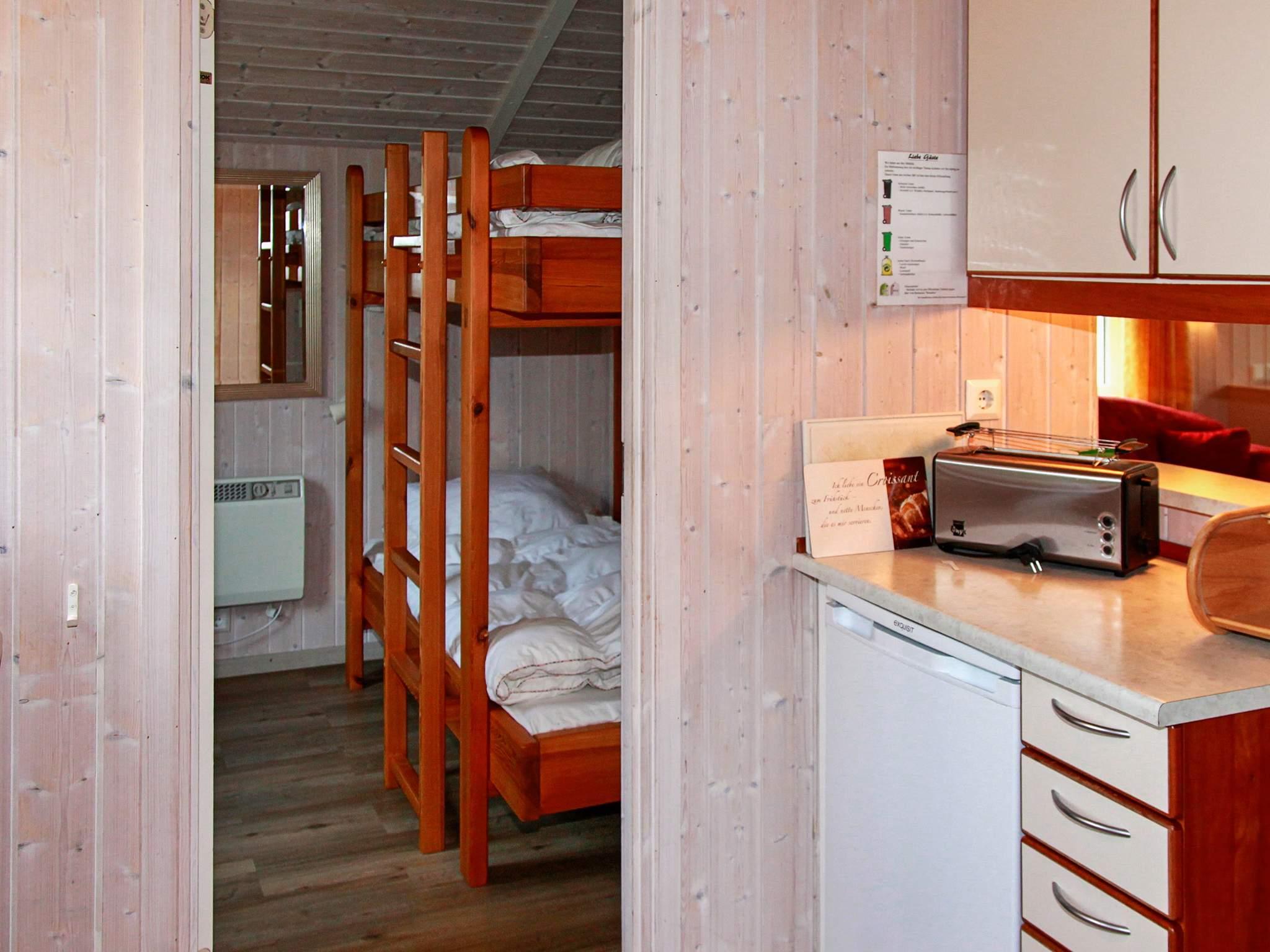 Ferienhaus Gelting (125199), Gelting, Geltinger Bucht, Schleswig-Holstein, Deutschland, Bild 3