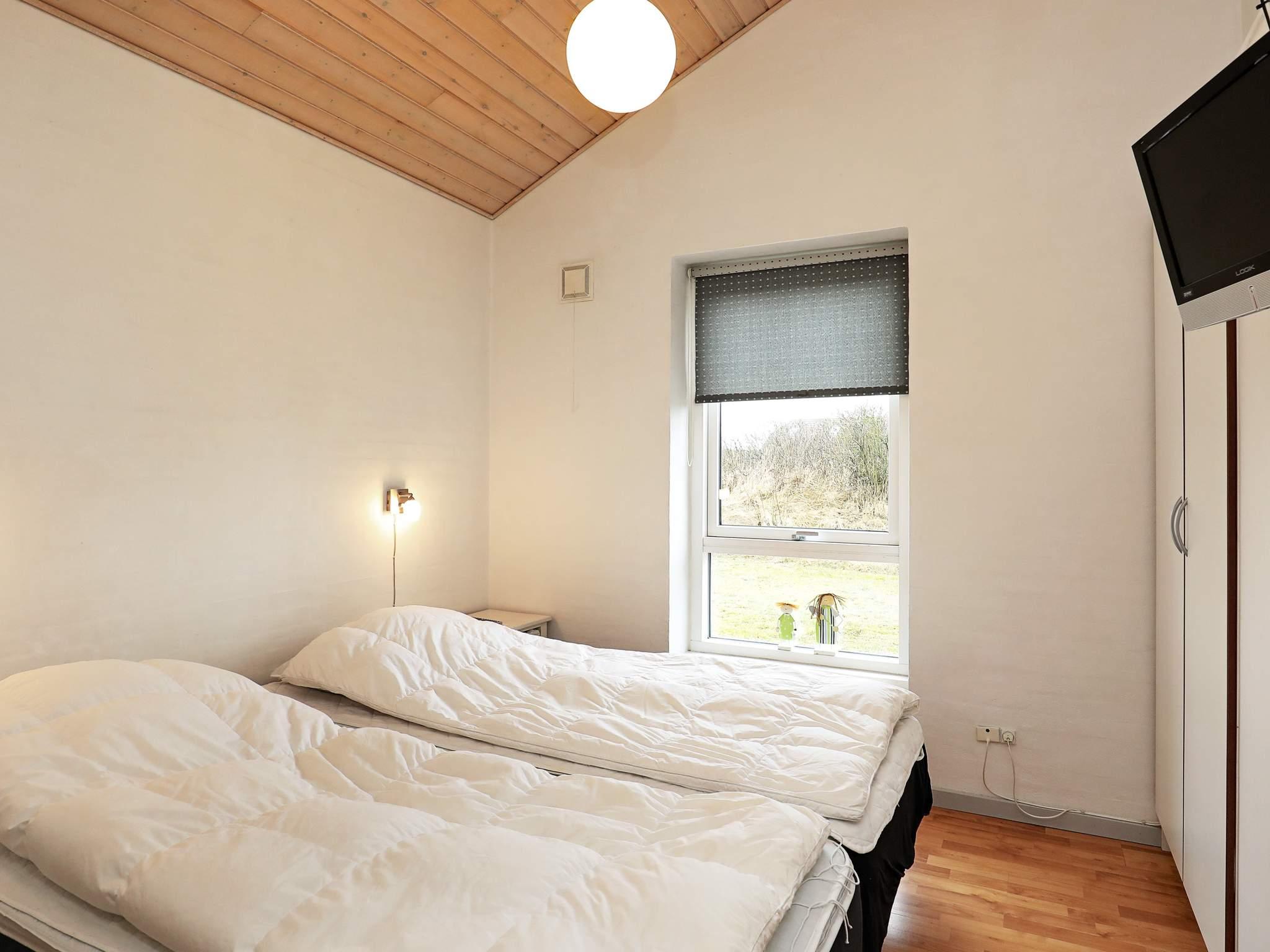 Ferienhaus Haurvig (125276), Hvide Sande, , Westjütland, Dänemark, Bild 9