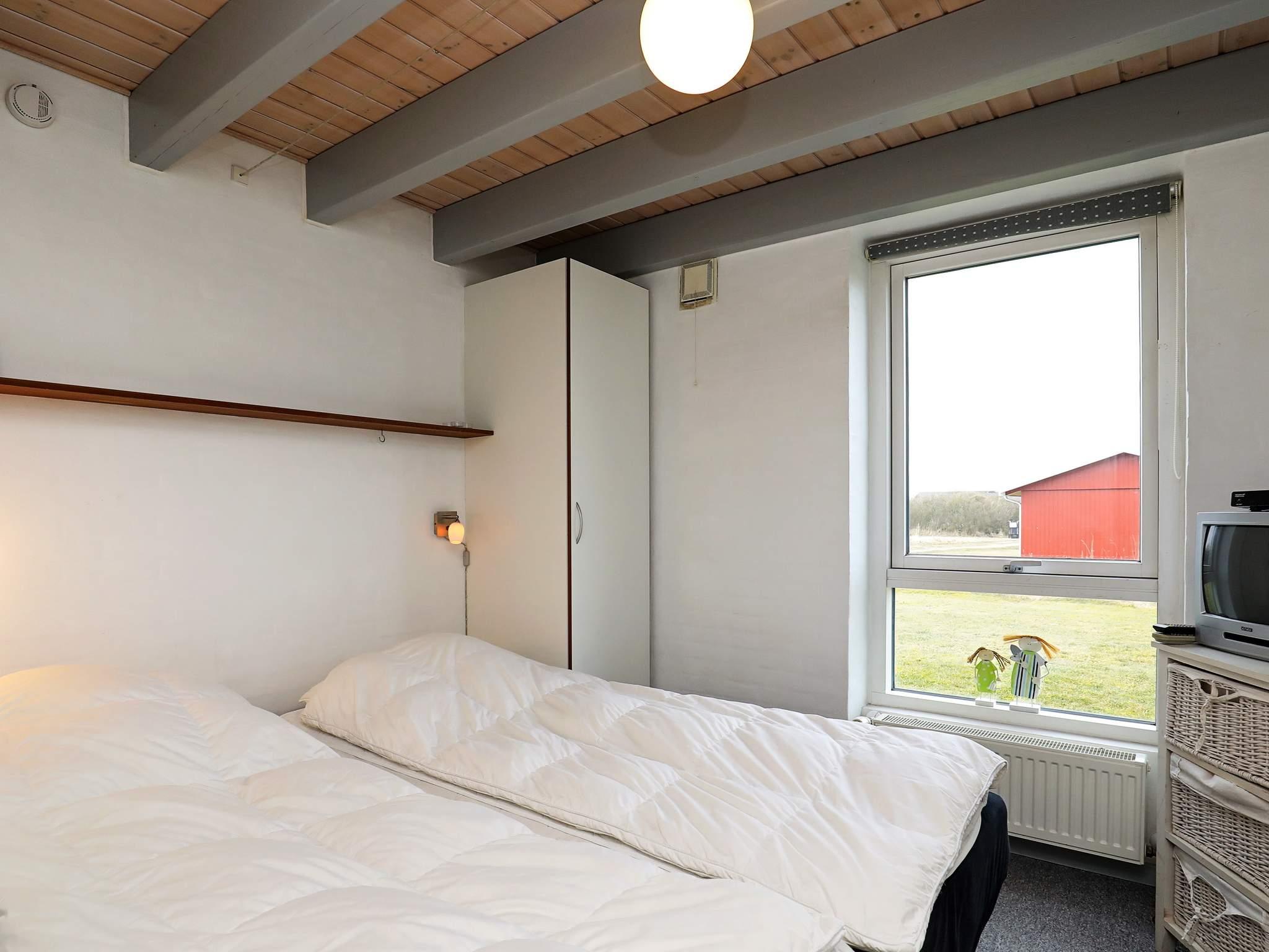 Ferienhaus Haurvig (125276), Hvide Sande, , Westjütland, Dänemark, Bild 10