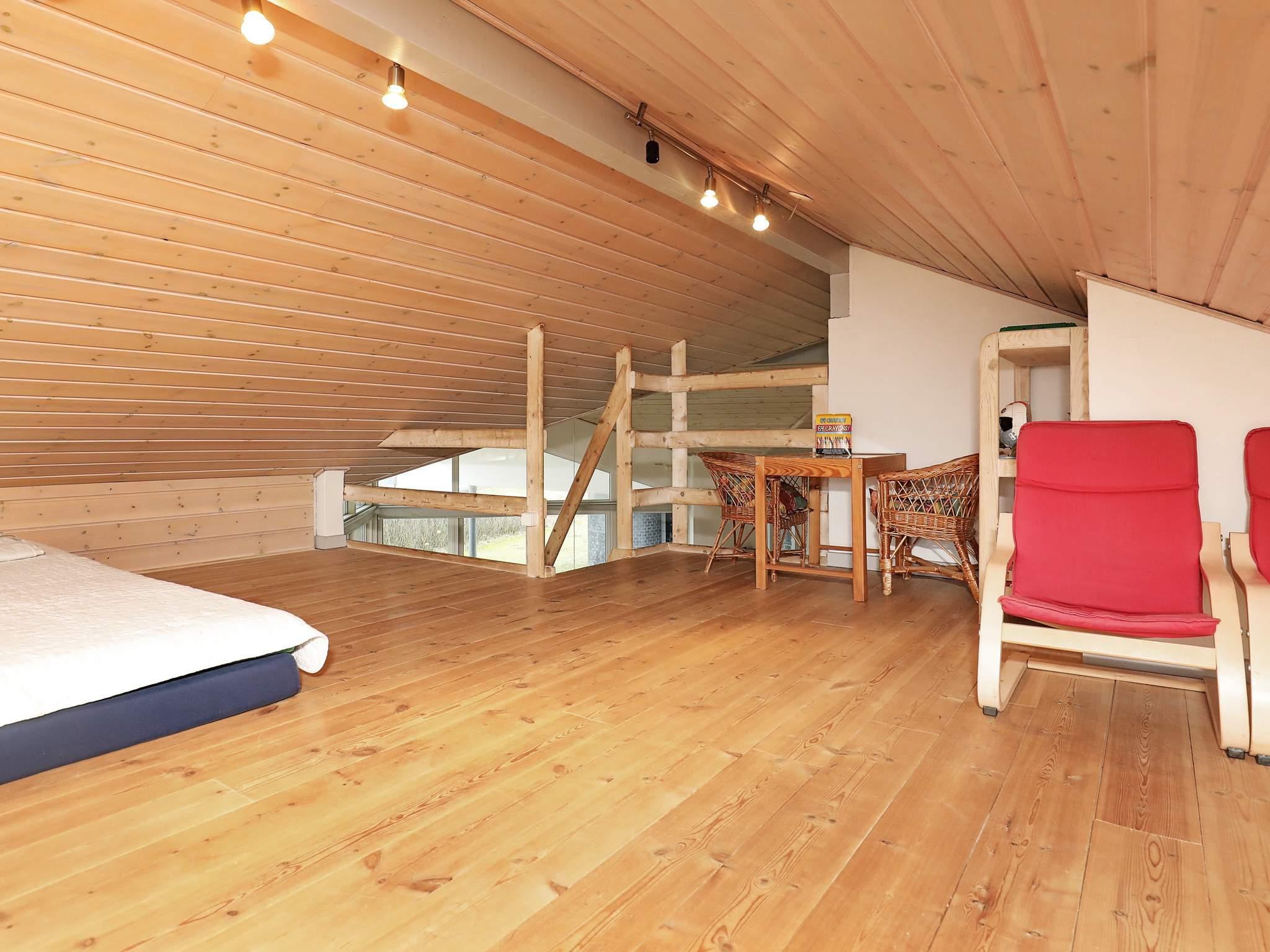 Ferienhaus Haurvig (125276), Hvide Sande, , Westjütland, Dänemark, Bild 7