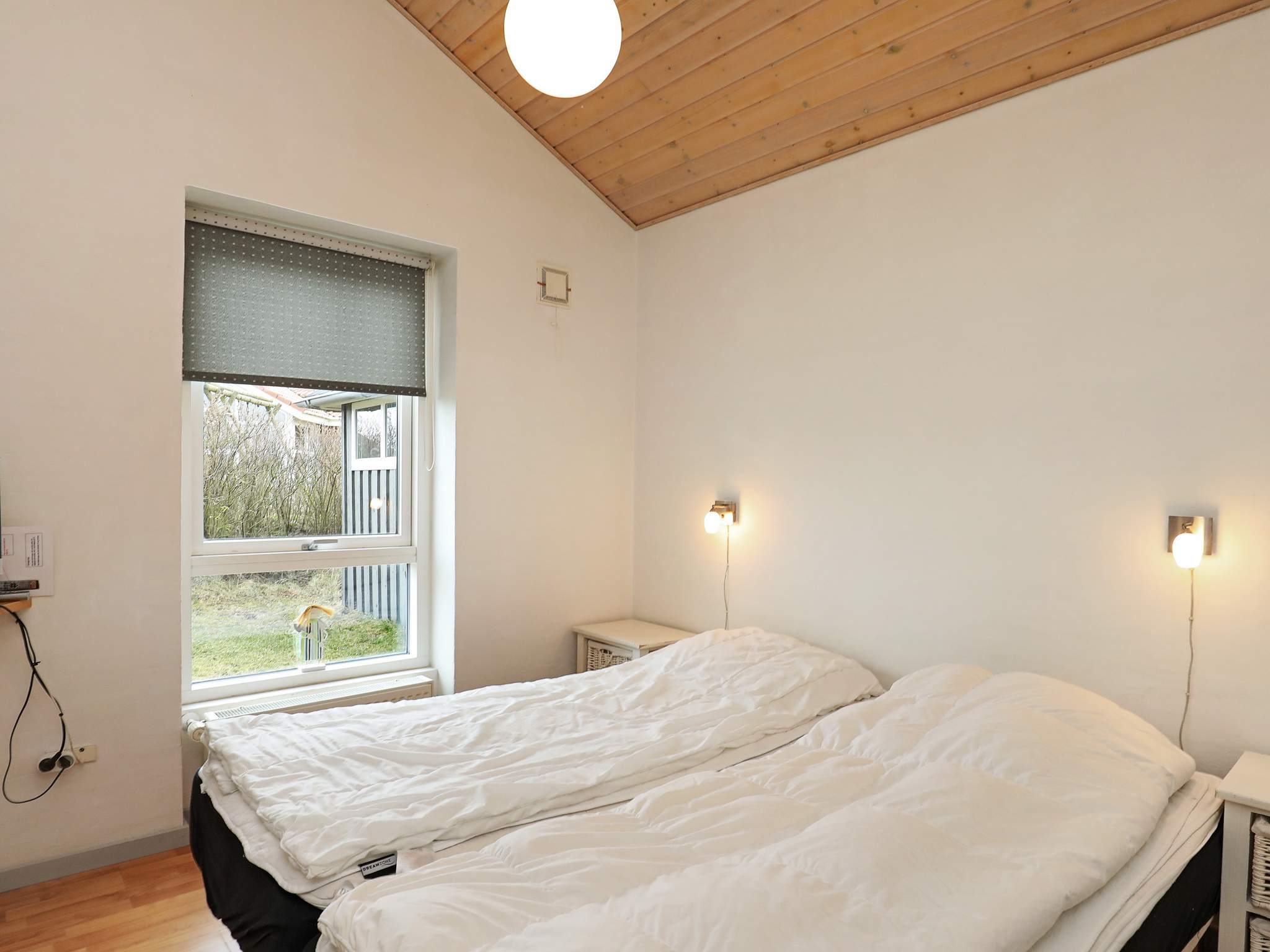 Ferienhaus Haurvig (125276), Hvide Sande, , Westjütland, Dänemark, Bild 11