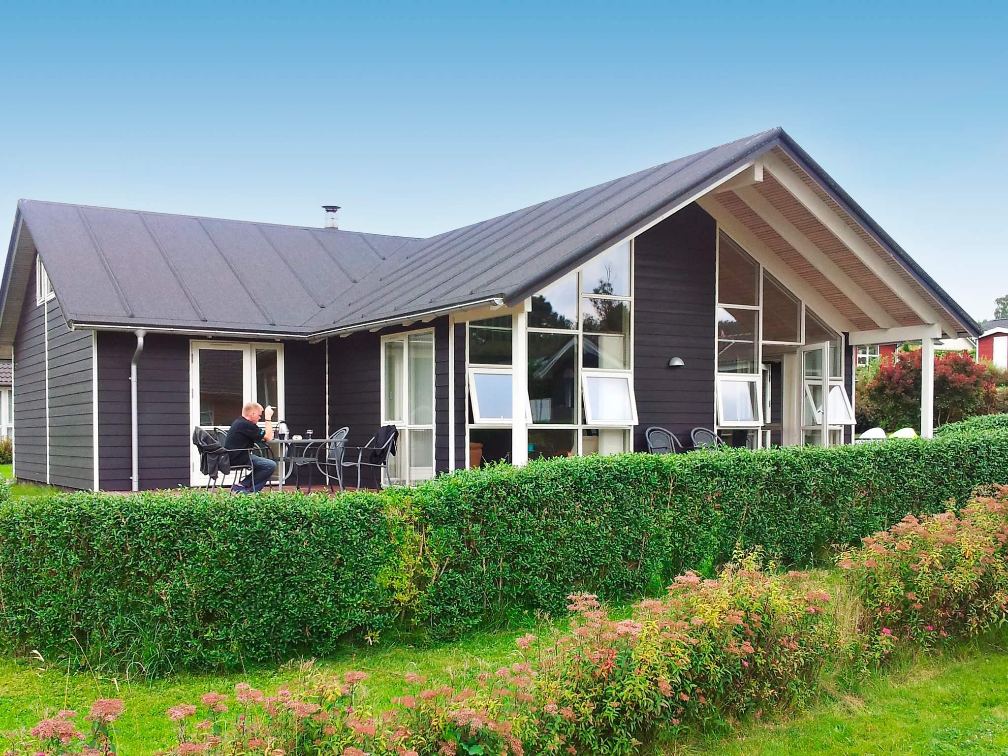 Ferienhaus Loddenhøj (125293), Aabenraa, , Südostjütland, Dänemark, Bild 1