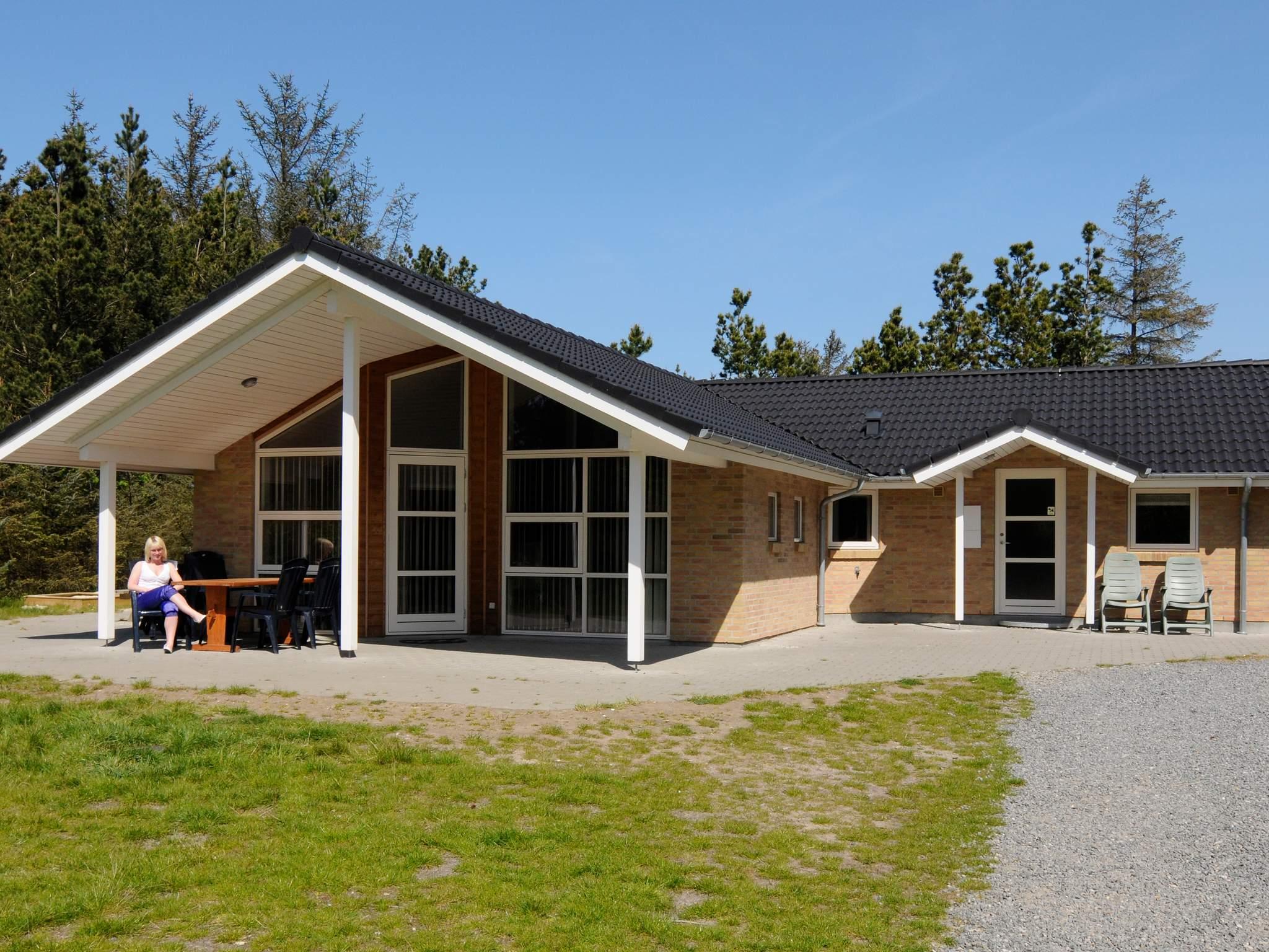 Ferienhaus Blåvand (125757), Blåvand, , Westjütland, Dänemark, Bild 16