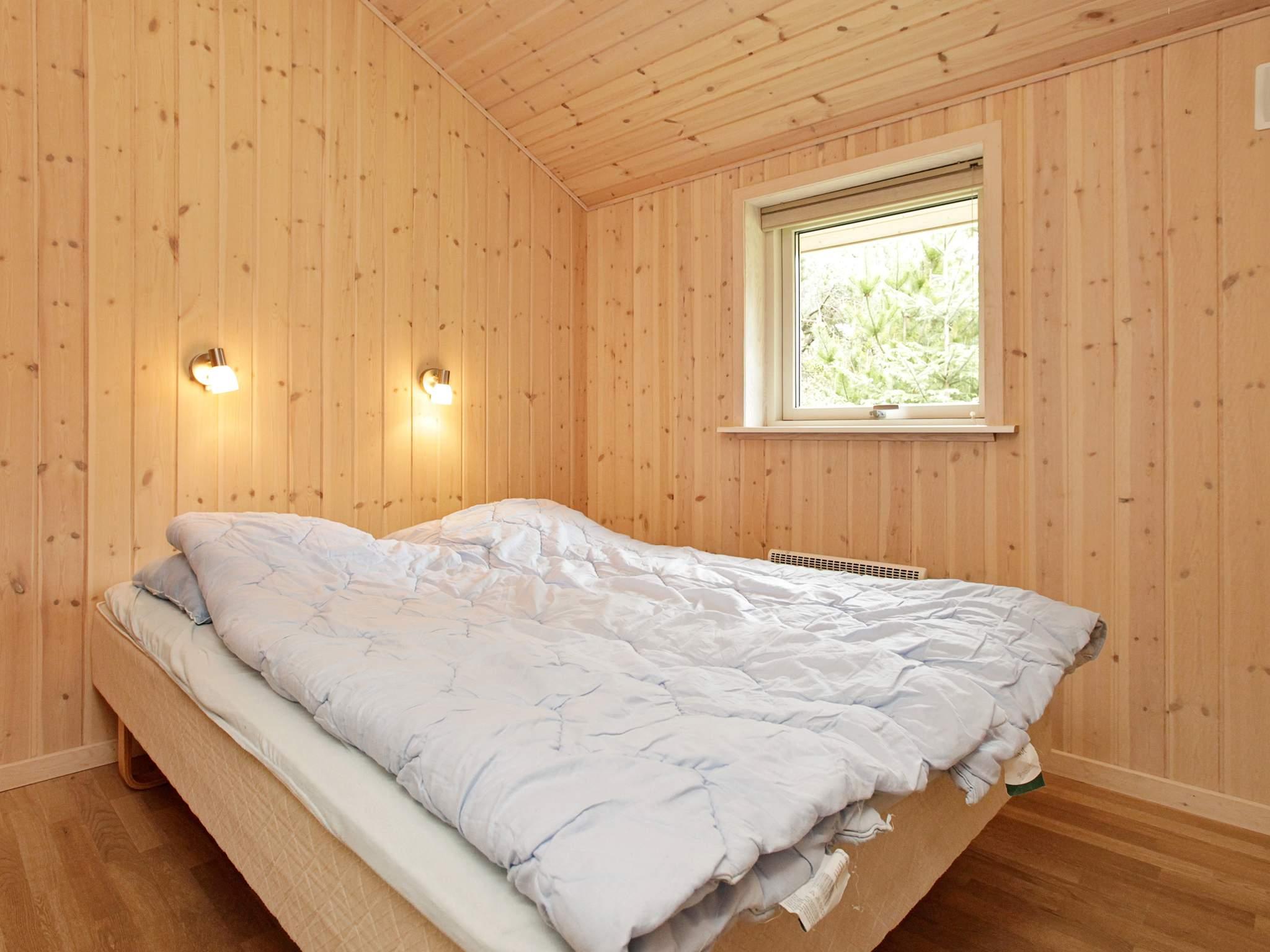 Ferienhaus Blåvand (125757), Blåvand, , Westjütland, Dänemark, Bild 12