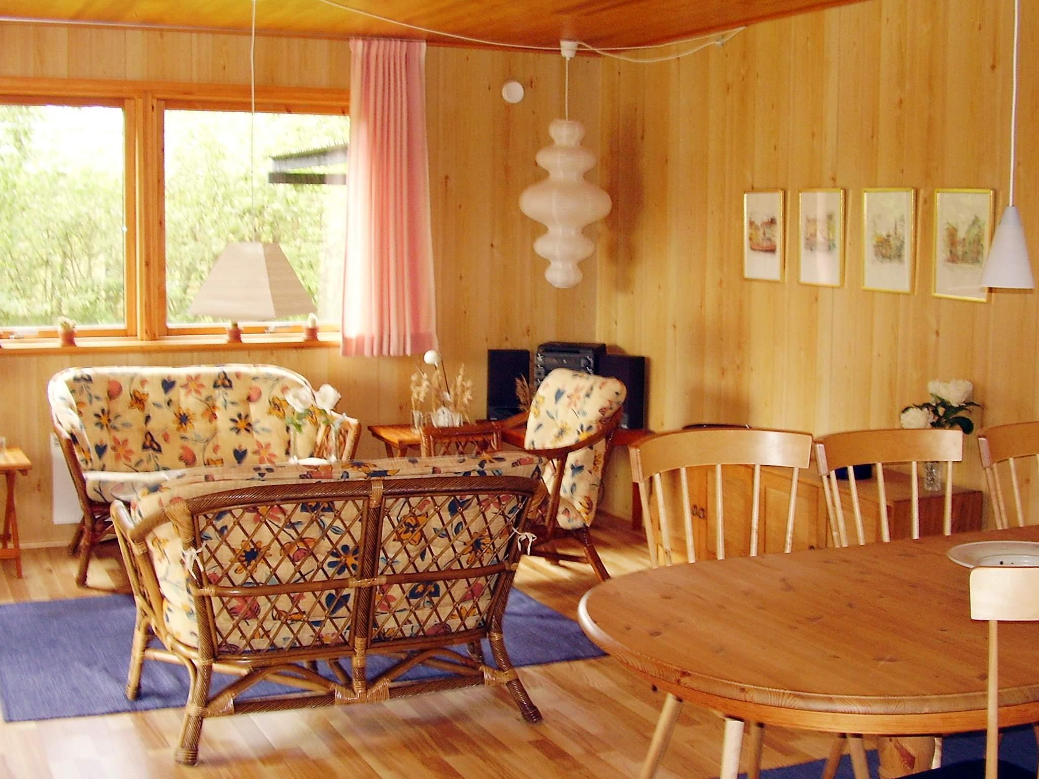 Ferienhaus Hummingen (125781), Hummingen, , Lolland, Dänemark, Bild 4