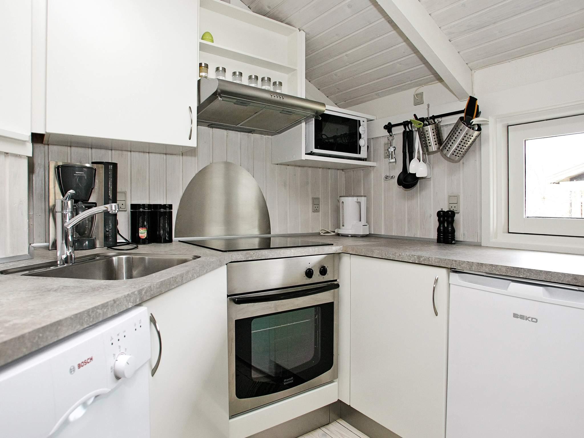 Ferienhaus Hals/Bisnap (125793), Hals, , Nordostjütland, Dänemark, Bild 7
