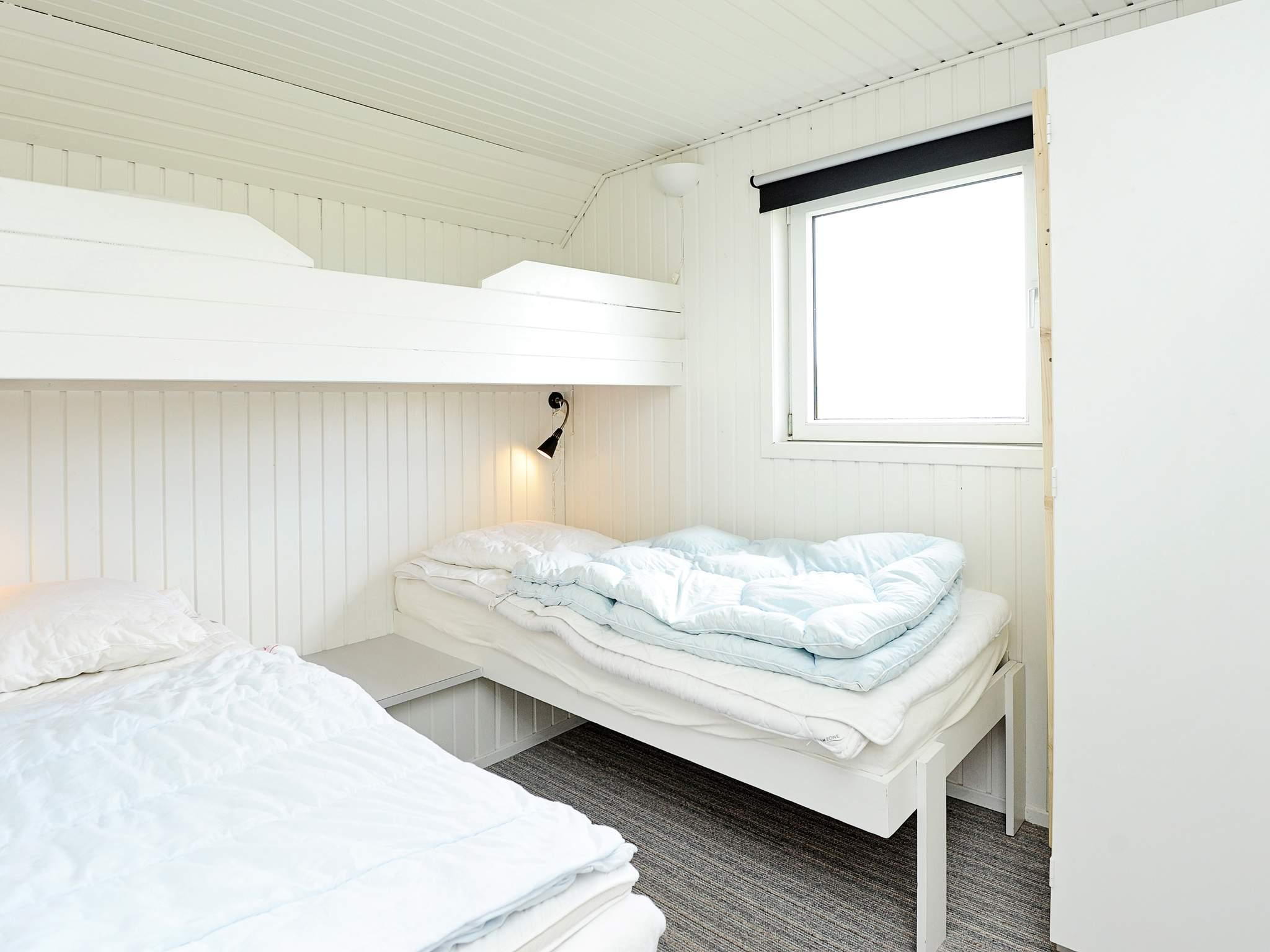 Ferienhaus Vejers Strand (125796), Vejers Strand, , Westjütland, Dänemark, Bild 14