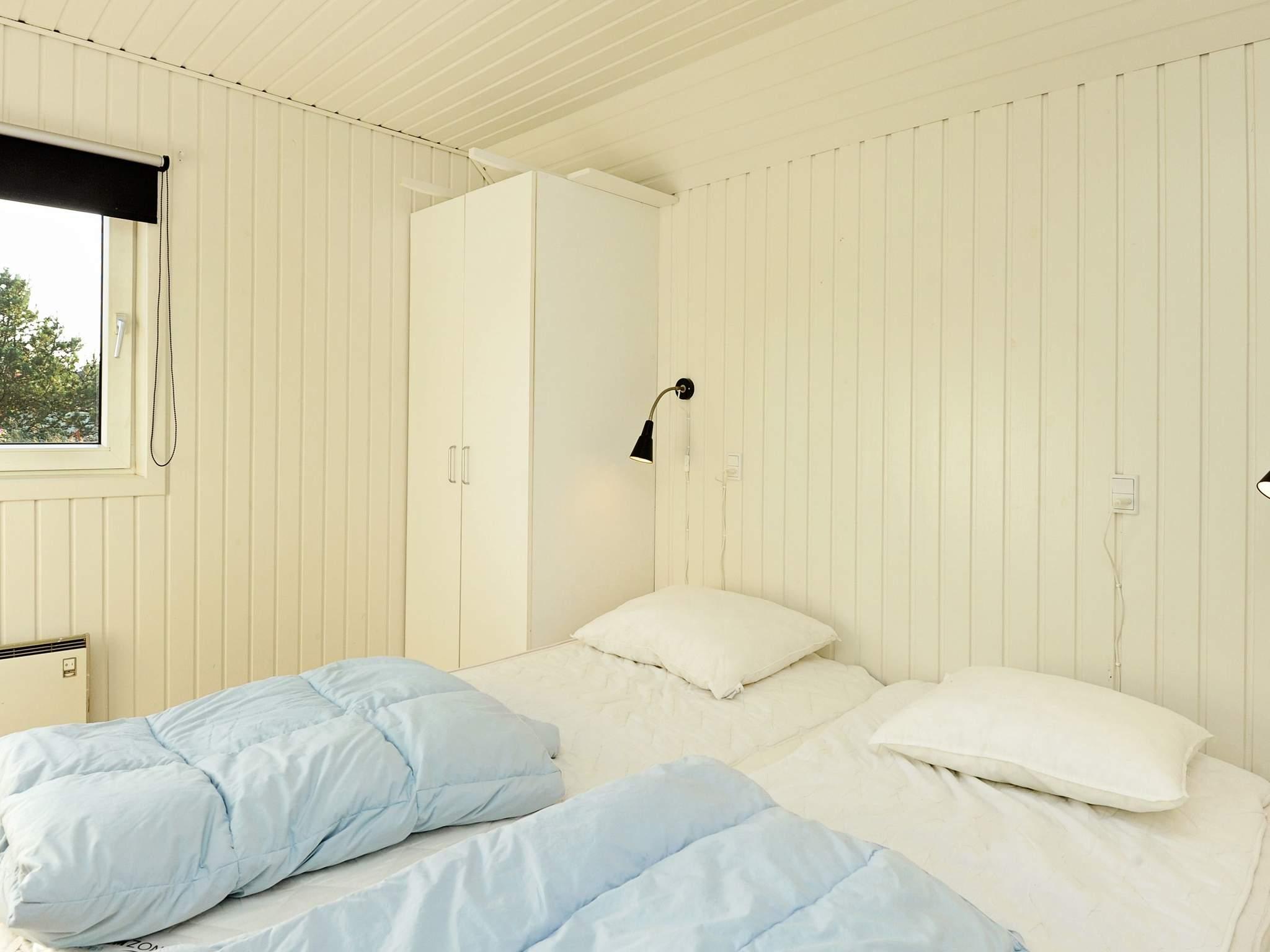 Ferienhaus Vejers Strand (125796), Vejers Strand, , Westjütland, Dänemark, Bild 10