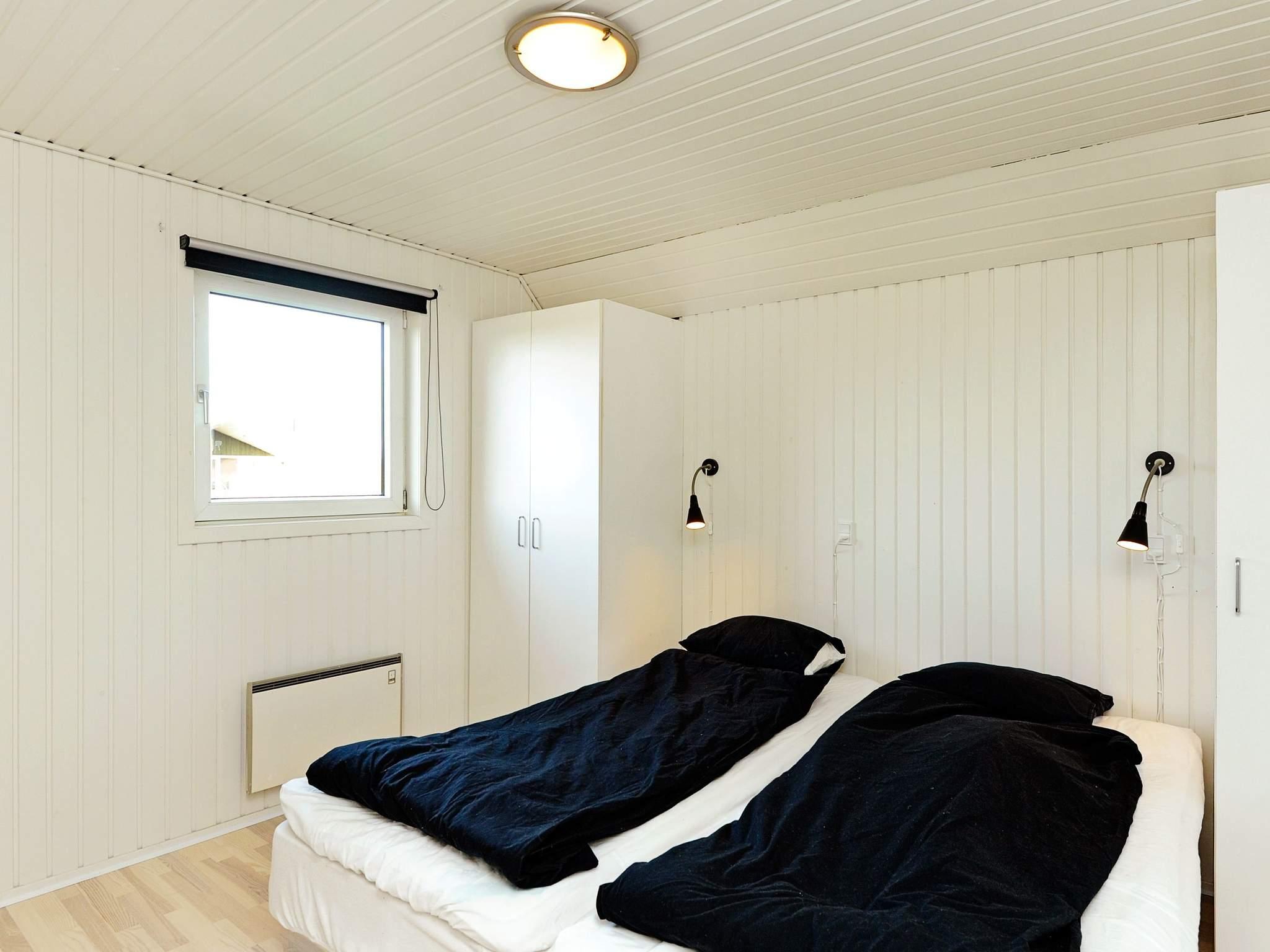 Ferienhaus Vejers Strand (125796), Vejers Strand, , Westjütland, Dänemark, Bild 11