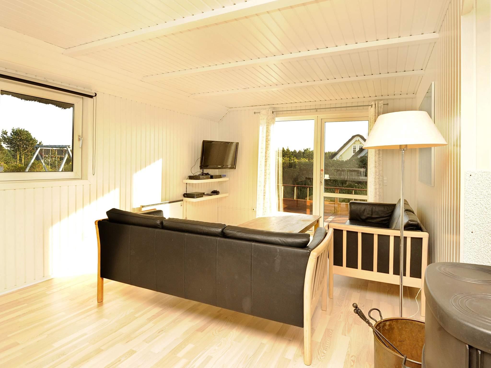 Ferienhaus Vejers Strand (125796), Vejers Strand, , Westjütland, Dänemark, Bild 4