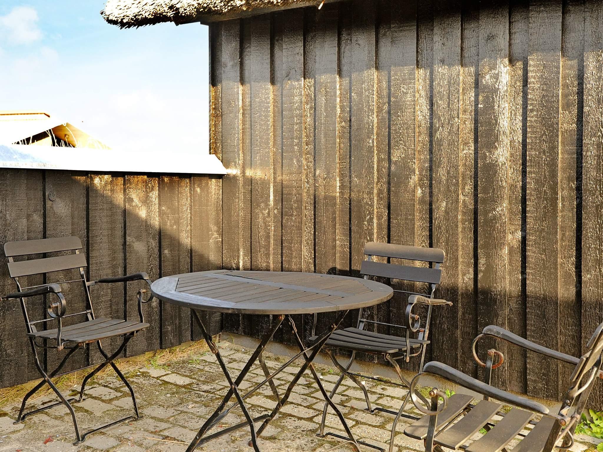 Ferienhaus Vejers Strand (125796), Vejers Strand, , Westjütland, Dänemark, Bild 24