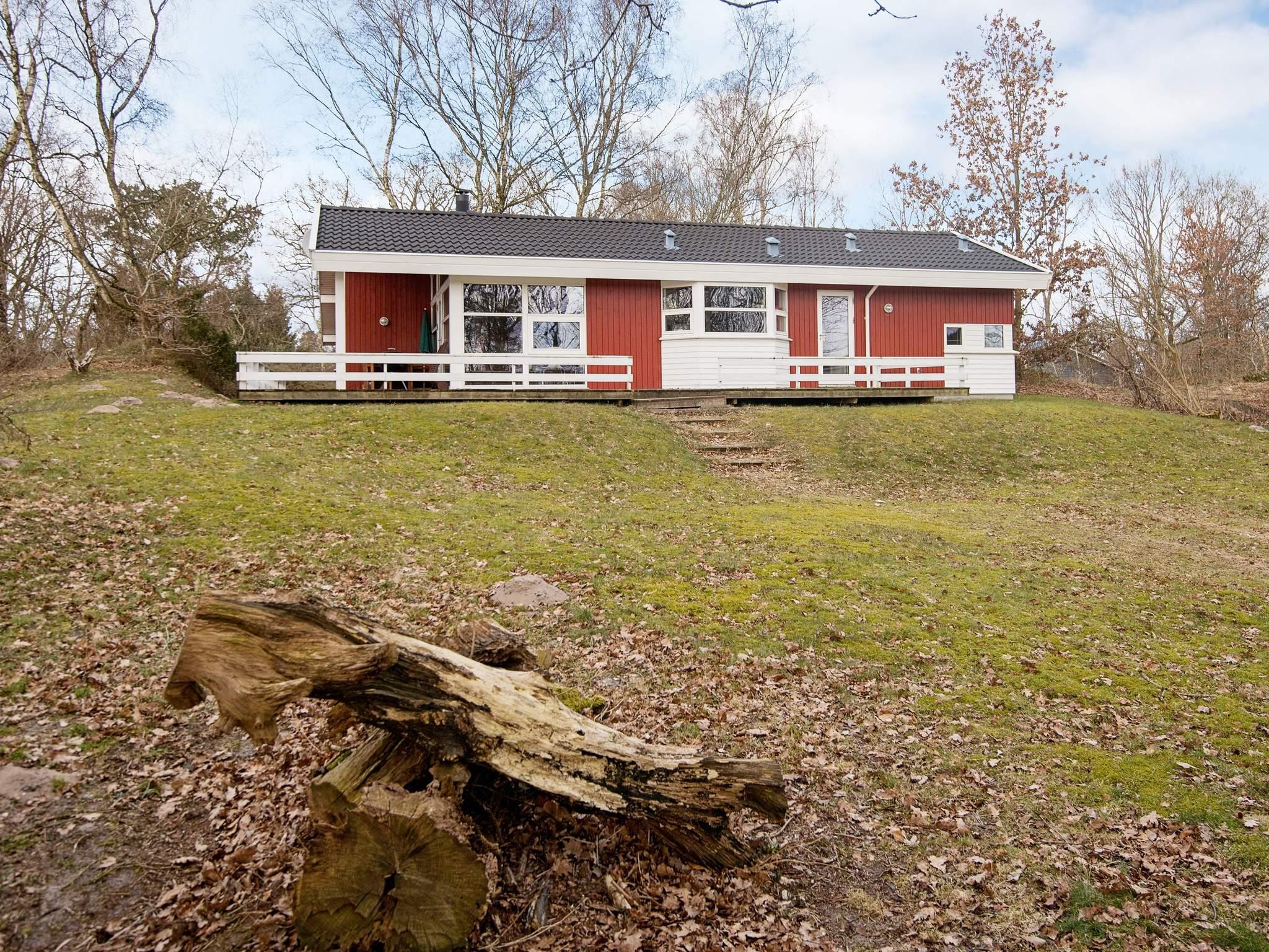 Ferienhaus Fjellerup Strand (125856), Fjellerup, , Ostjütland, Dänemark, Bild 18