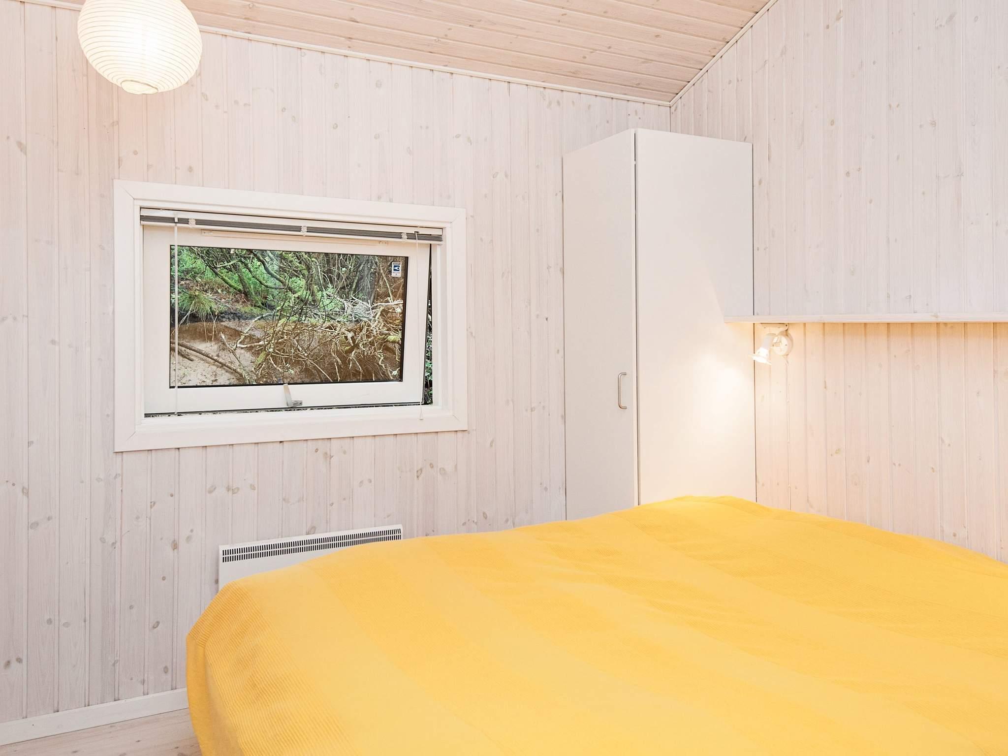 Ferienhaus Fjellerup Strand (125856), Fjellerup, , Ostjütland, Dänemark, Bild 13