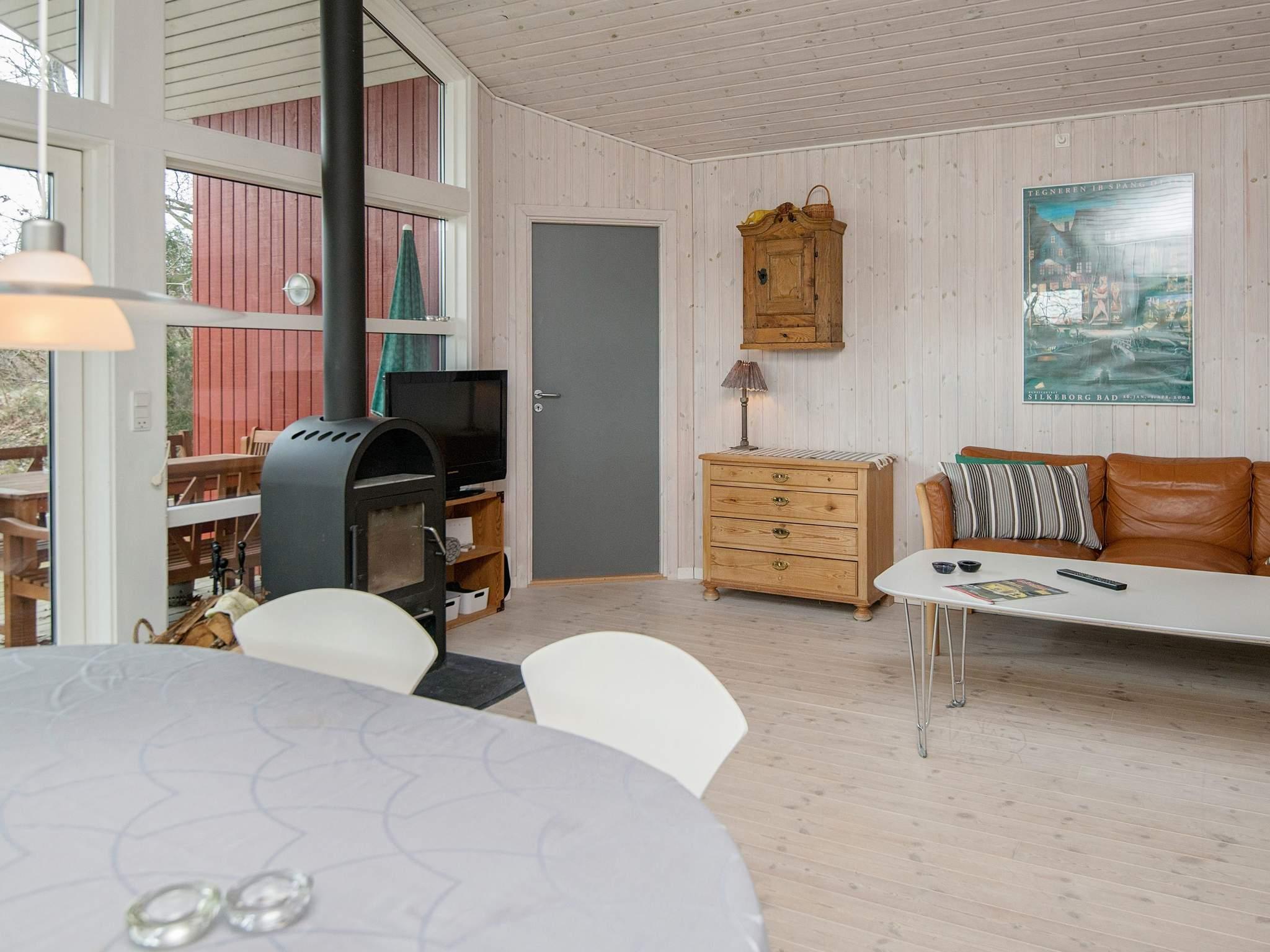 Ferienhaus Fjellerup Strand (125856), Fjellerup, , Ostjütland, Dänemark, Bild 4
