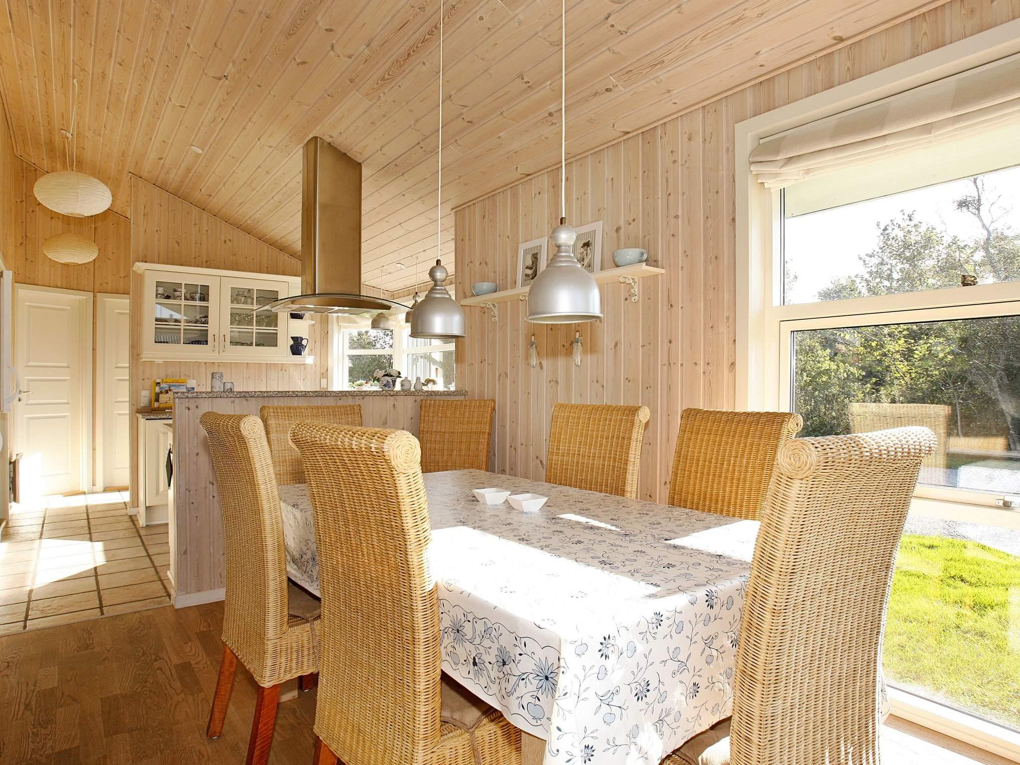 Ferienhaus Kærgården (125622), Vestervig, , Limfjord, Dänemark, Bild 5