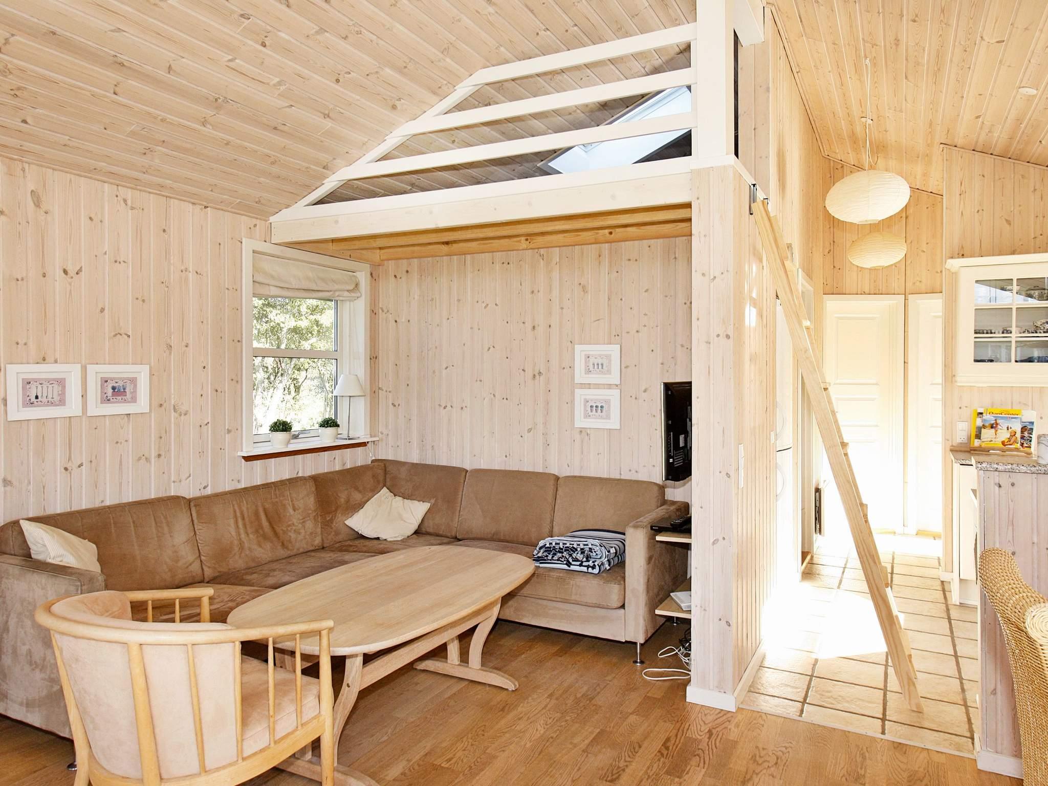 Ferienhaus Kærgården (125622), Vestervig, , Limfjord, Dänemark, Bild 4