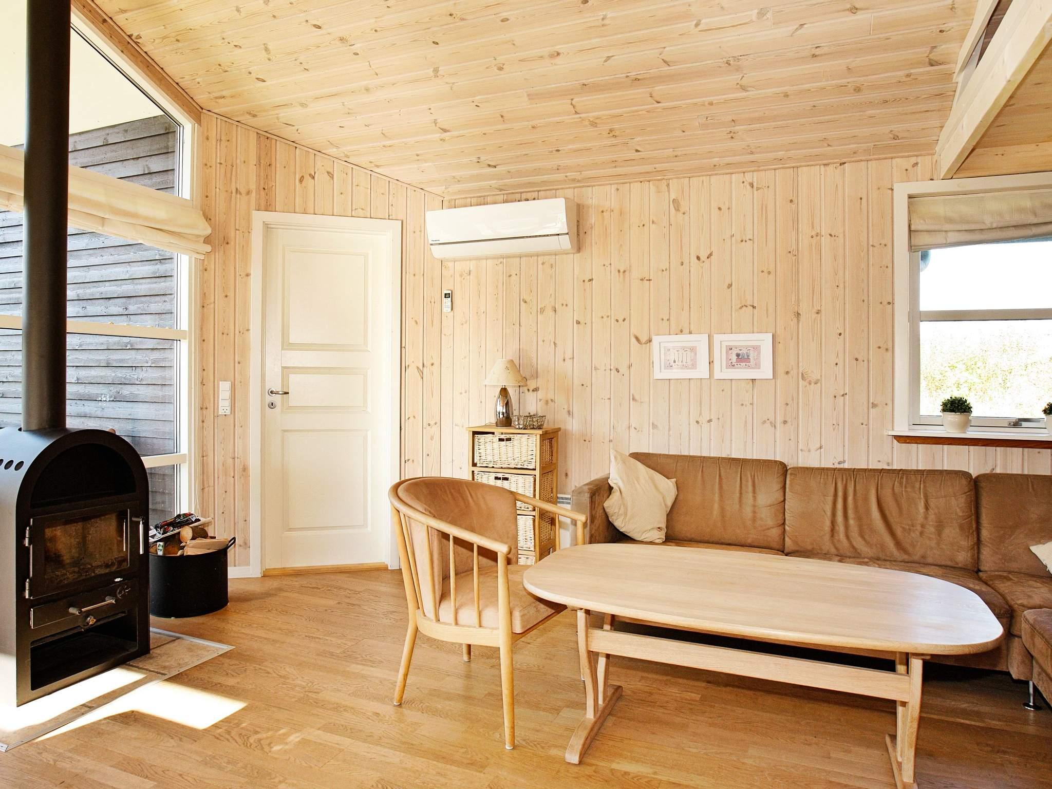 Ferienhaus Kærgården (125622), Vestervig, , Limfjord, Dänemark, Bild 2