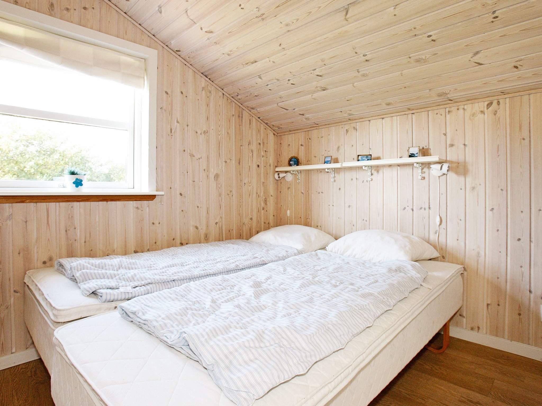 Ferienhaus Kærgården (125622), Vestervig, , Limfjord, Dänemark, Bild 8