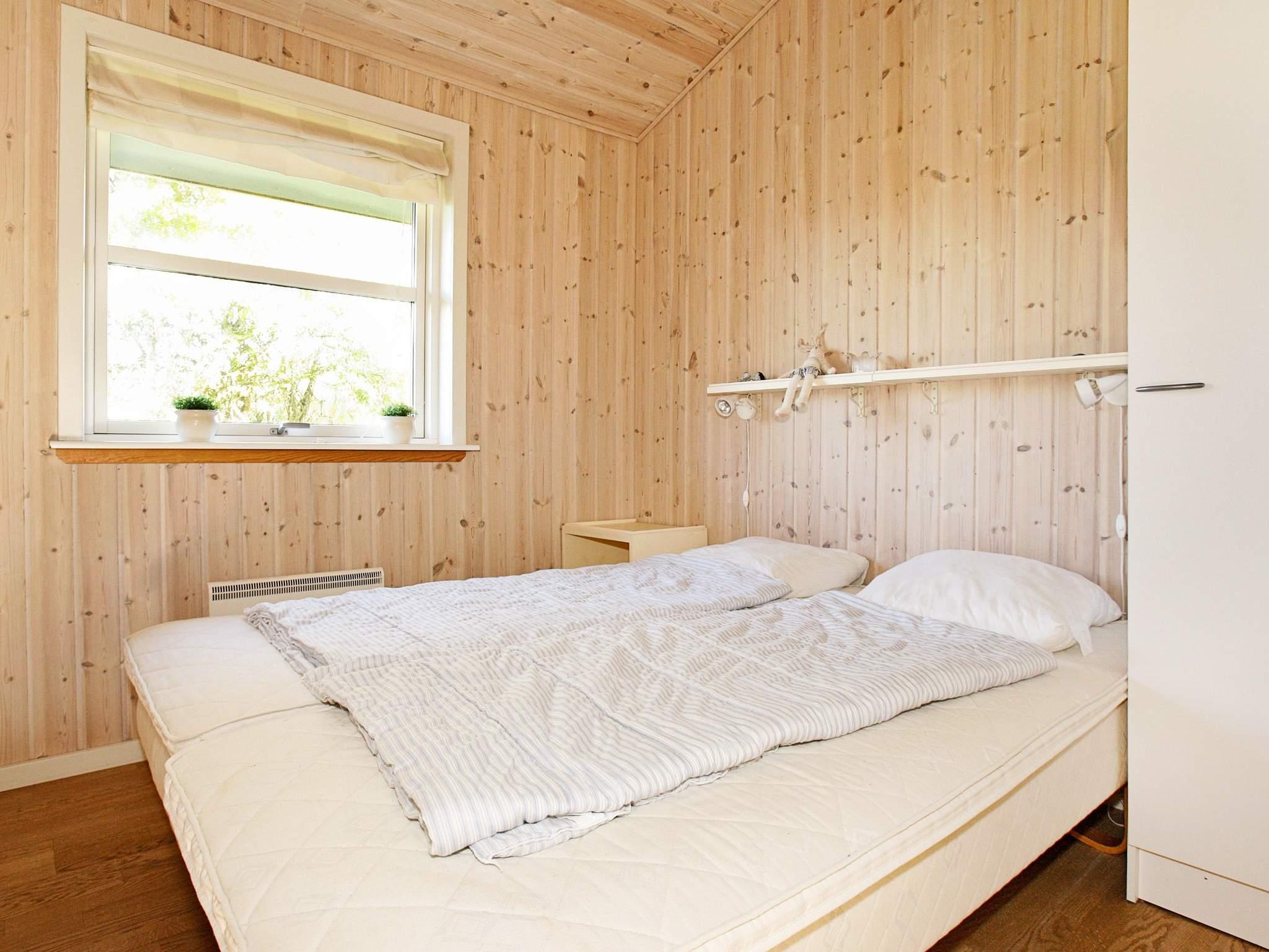 Ferienhaus Kærgården (125622), Vestervig, , Limfjord, Dänemark, Bild 7