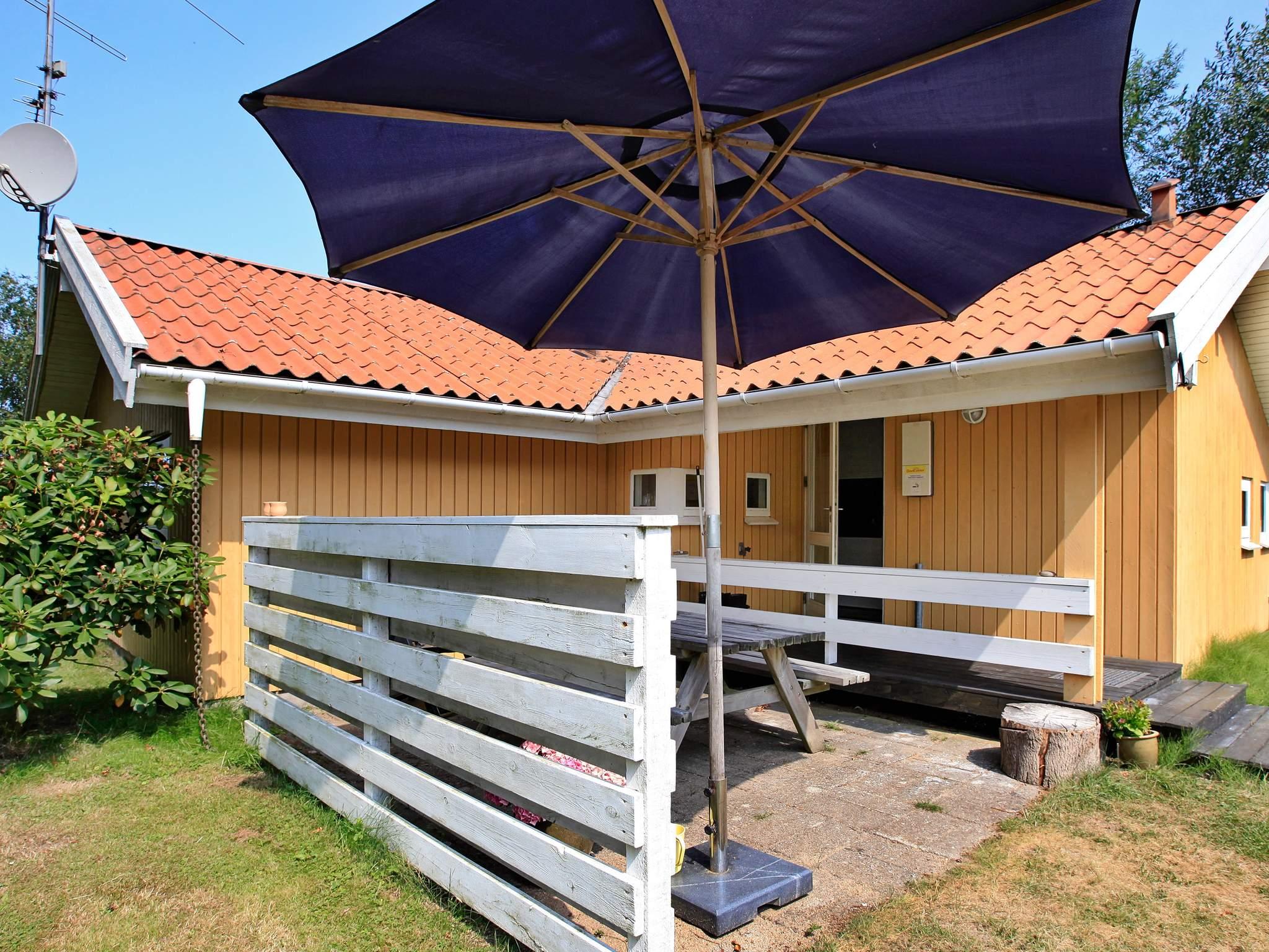 Ferienhaus Ristinge (125632), Ristinge, , Langeland, Dänemark, Bild 37