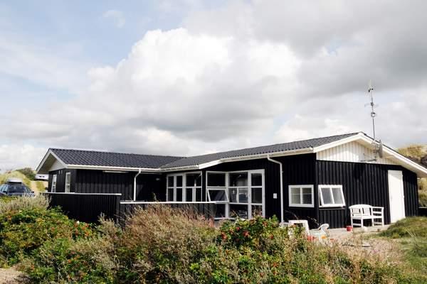 Ferienhaus Henne Strand (125871), Henne Strand, , Westjütland, Dänemark, Bild 1