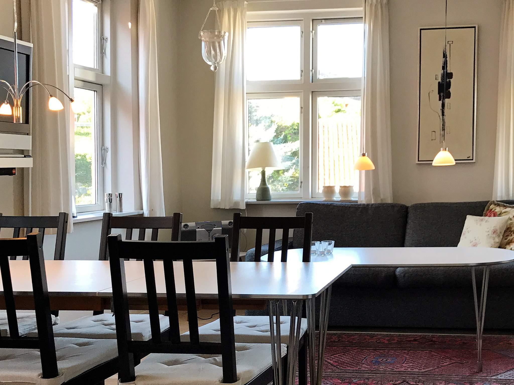 Ferienwohnung Gudhjem (135424), Gudhjem, , Bornholm, Dänemark, Bild 2
