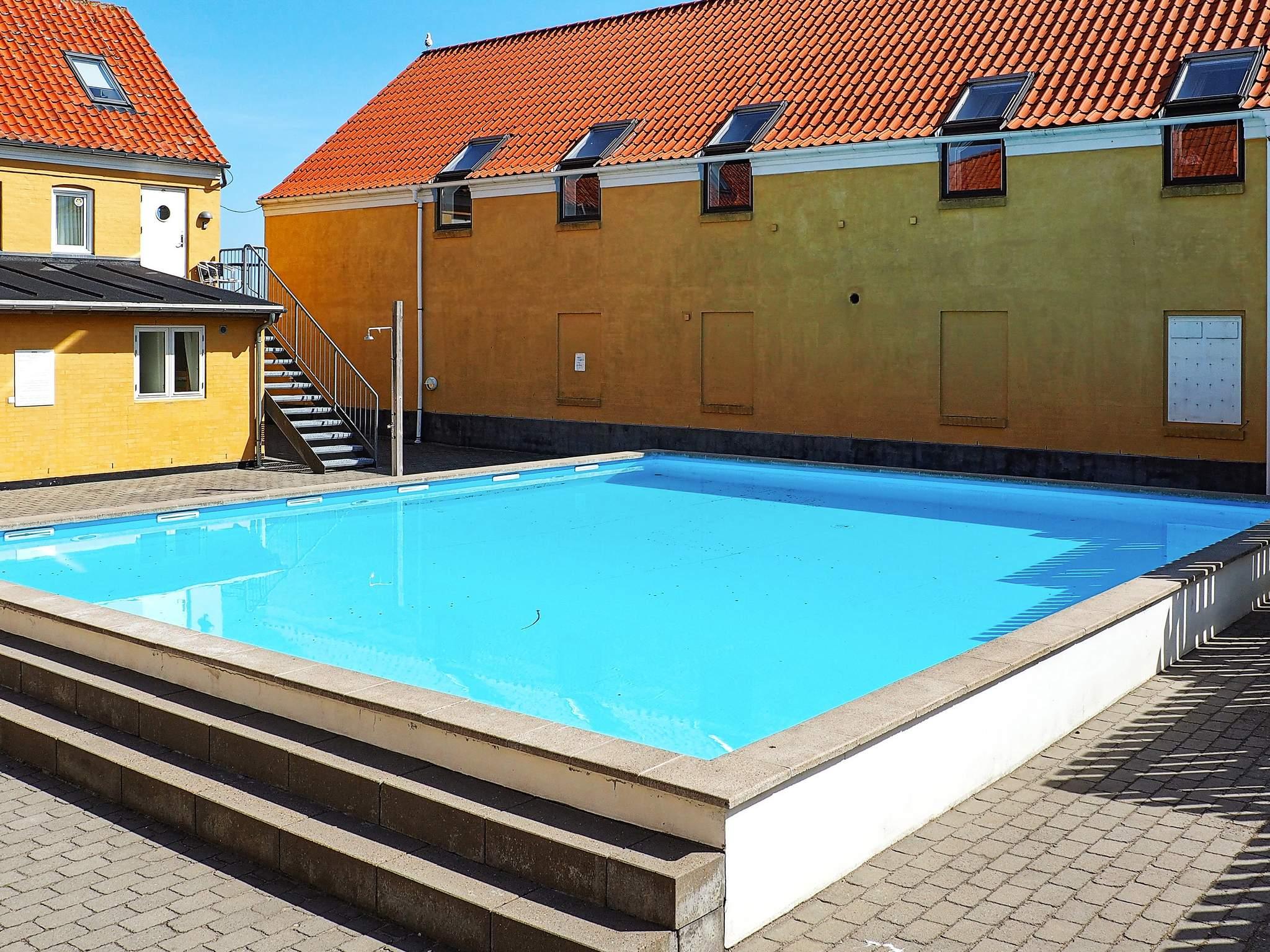 Ferienwohnung Gudhjem (135424), Gudhjem, , Bornholm, Dänemark, Bild 10