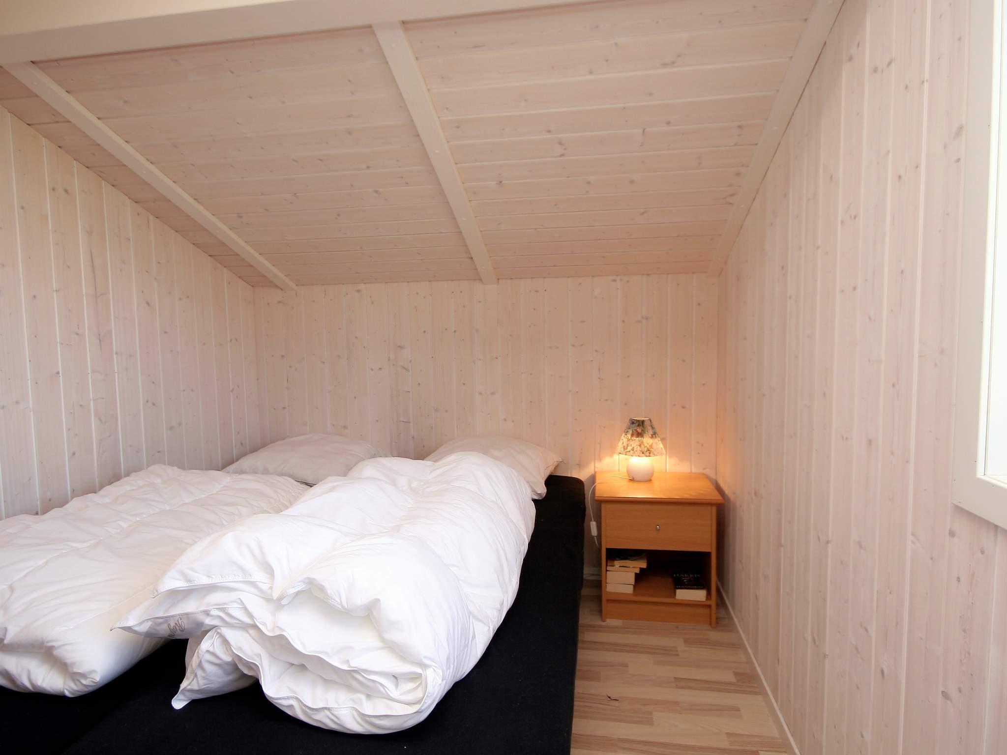 Ferienhaus Bisserup (135439), Rude, , Westseeland, Dänemark, Bild 12