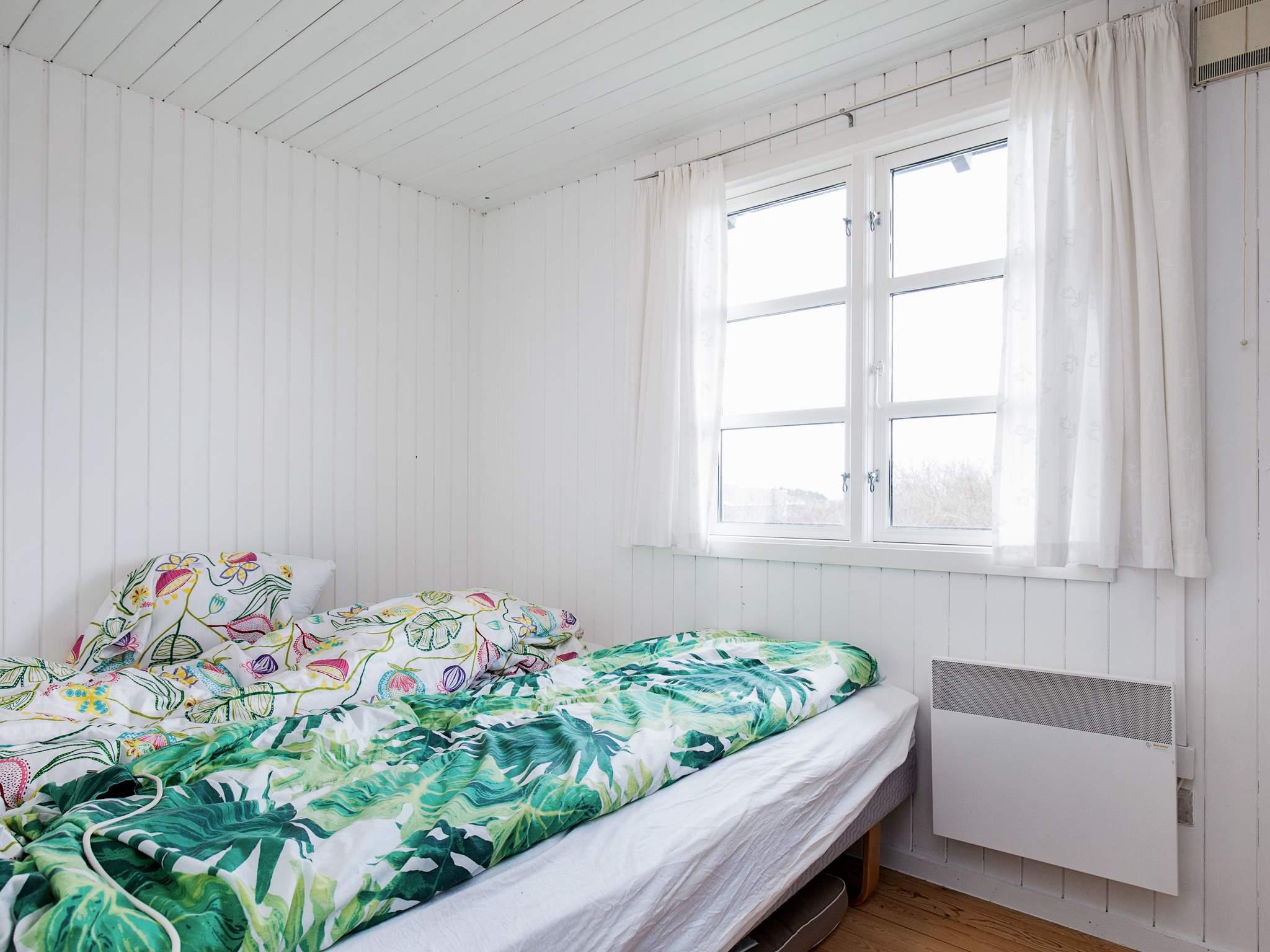 Holiday house Røsnæs/Helles Klint (135459), Kalundborg, , West Zealand, Denmark, picture 2