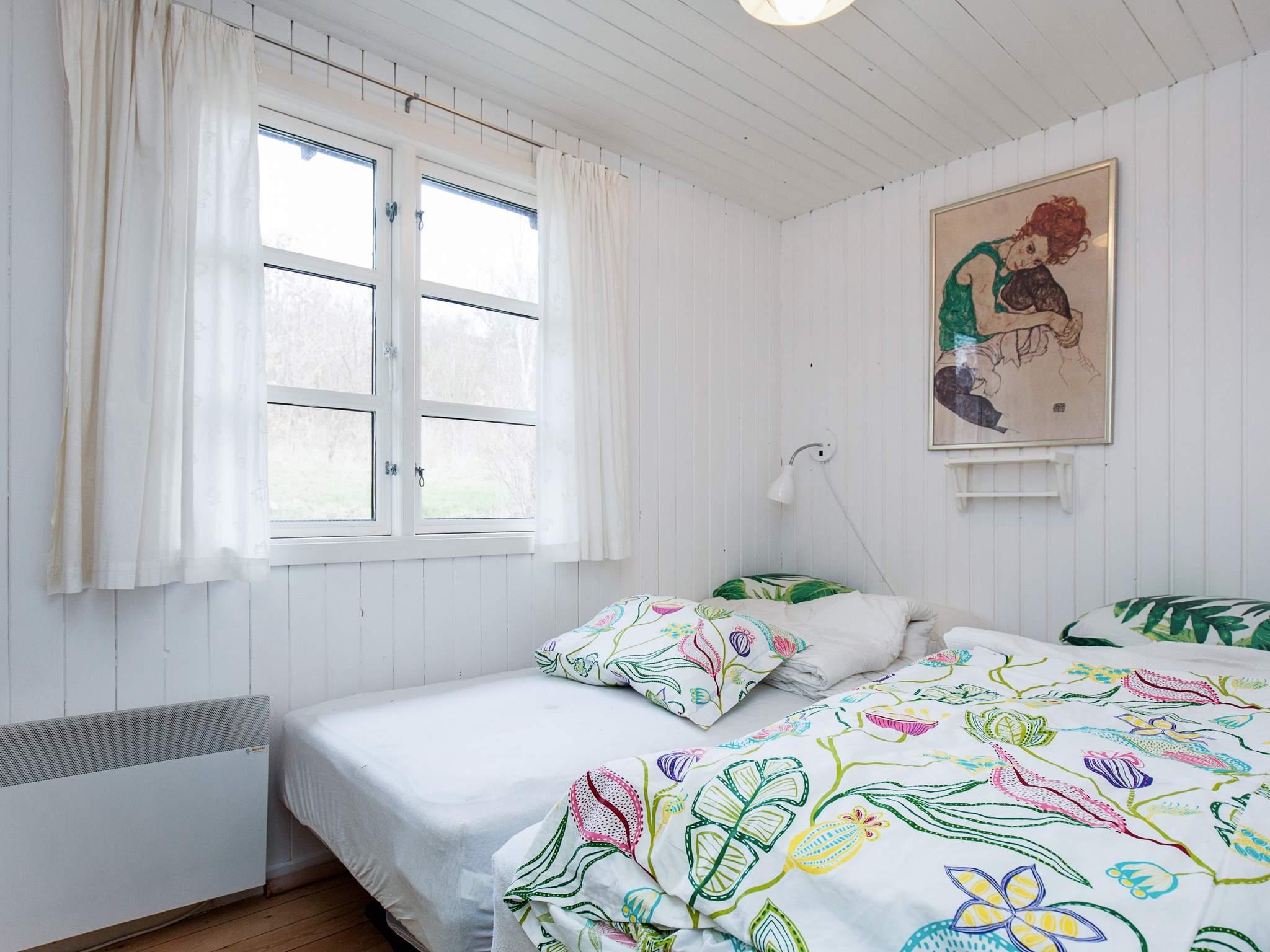 Holiday house Røsnæs/Helles Klint (135459), Kalundborg, , West Zealand, Denmark, picture 4