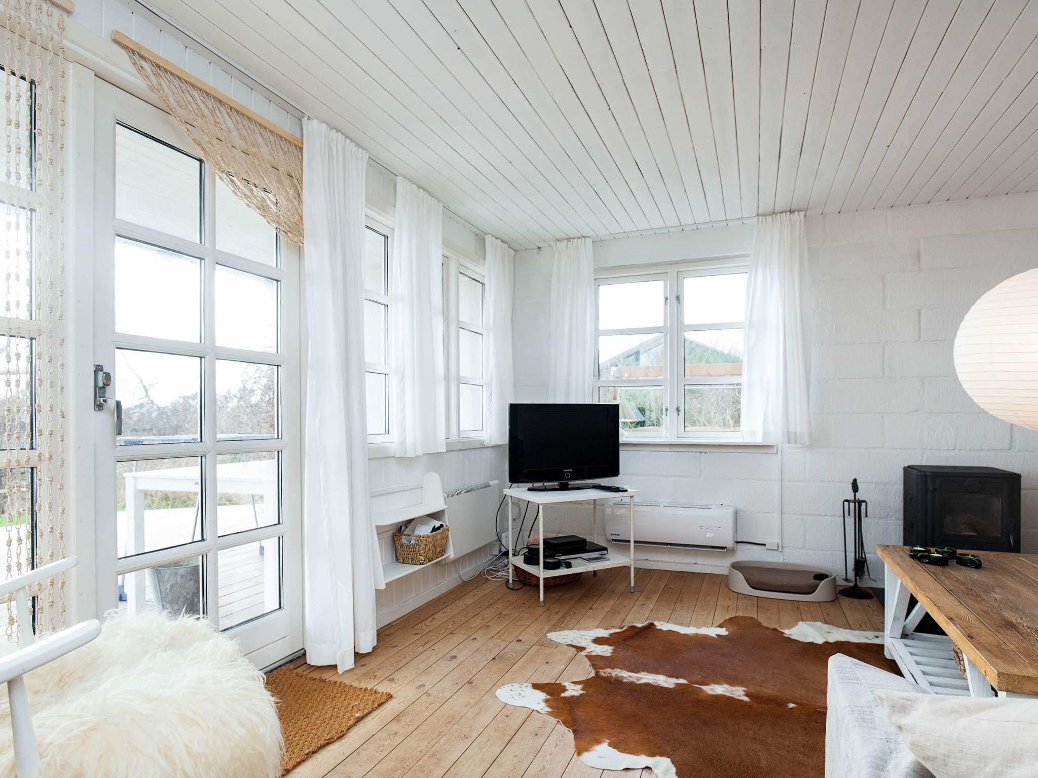 Holiday house Røsnæs/Helles Klint (135459), Kalundborg, , West Zealand, Denmark, picture 6