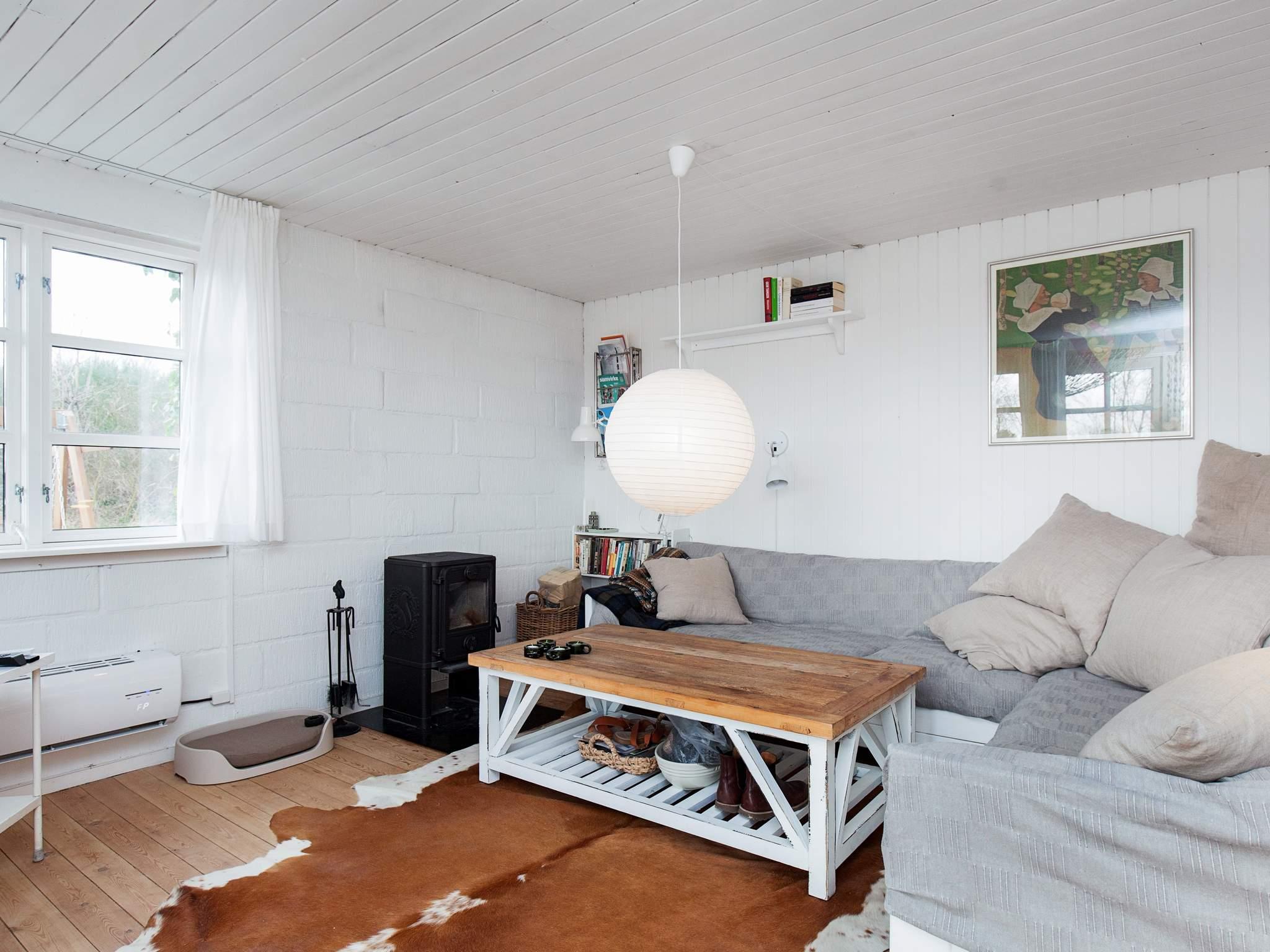 Holiday house Røsnæs/Helles Klint (135459), Kalundborg, , West Zealand, Denmark, picture 7