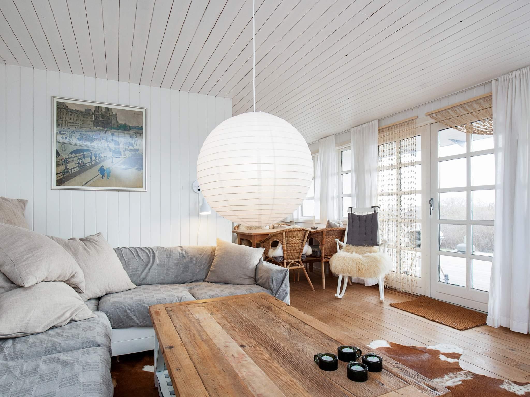 Holiday house Røsnæs/Helles Klint (135459), Kalundborg, , West Zealand, Denmark, picture 10
