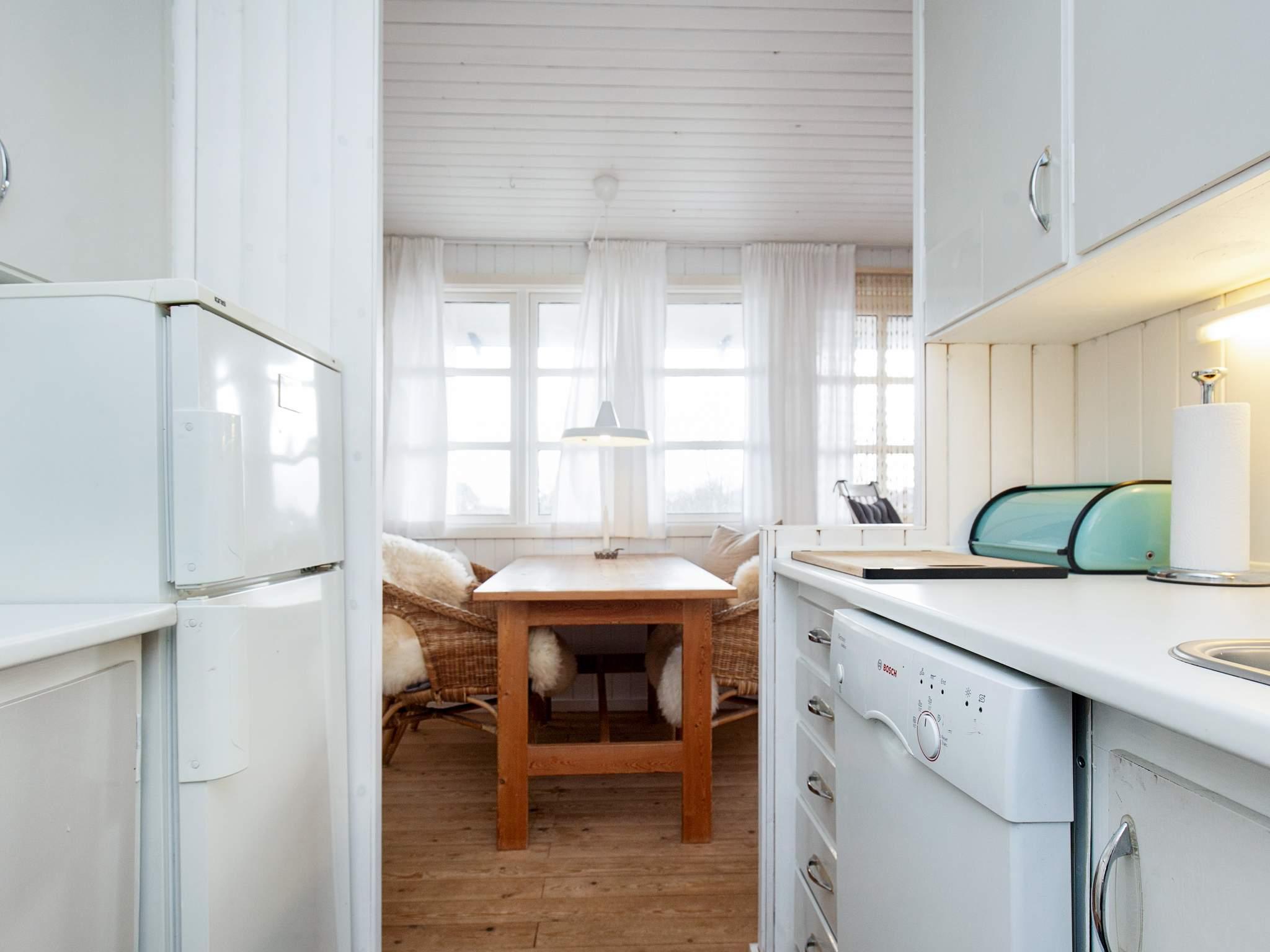 Holiday house Røsnæs/Helles Klint (135459), Kalundborg, , West Zealand, Denmark, picture 14
