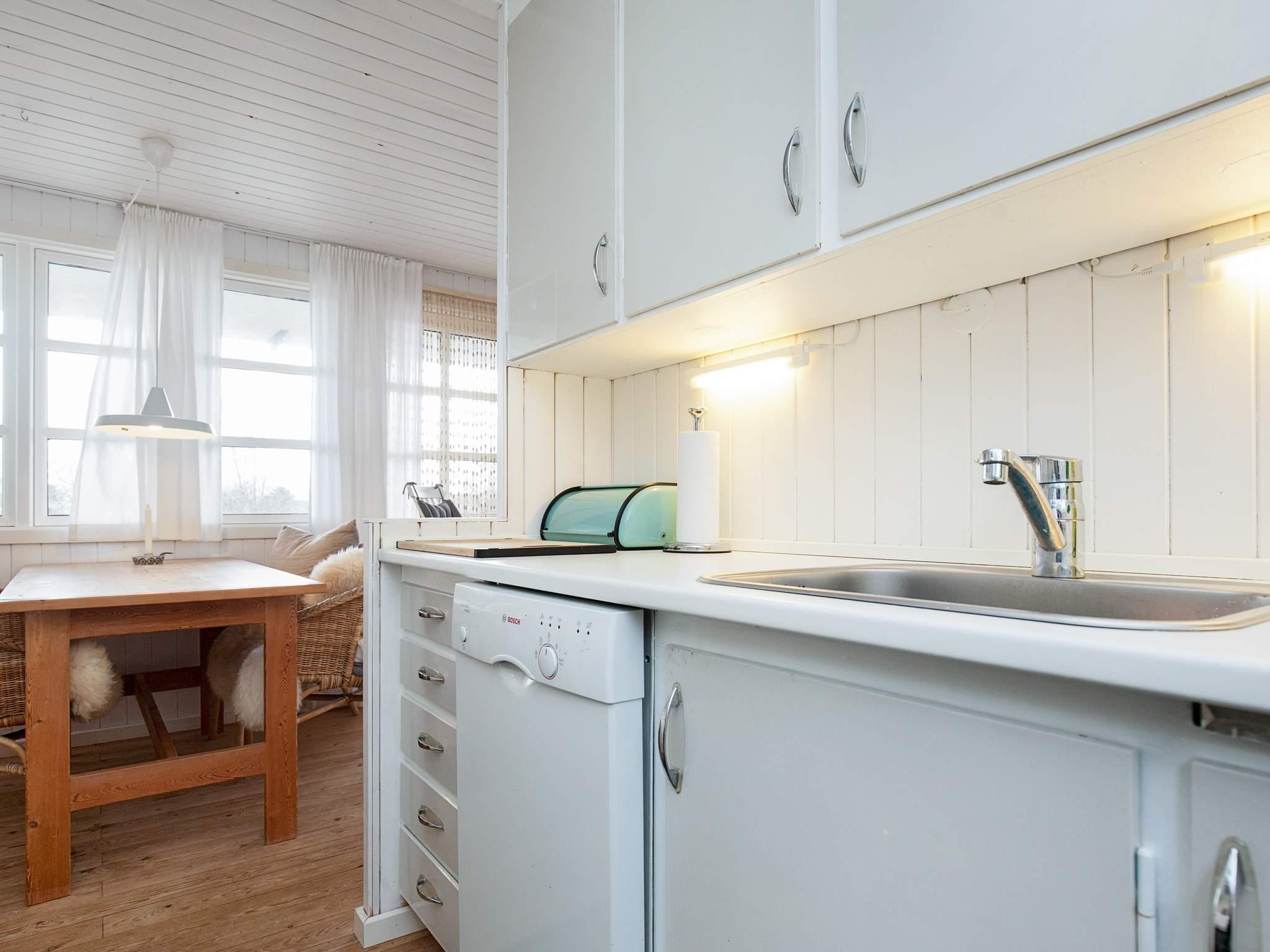 Holiday house Røsnæs/Helles Klint (135459), Kalundborg, , West Zealand, Denmark, picture 15
