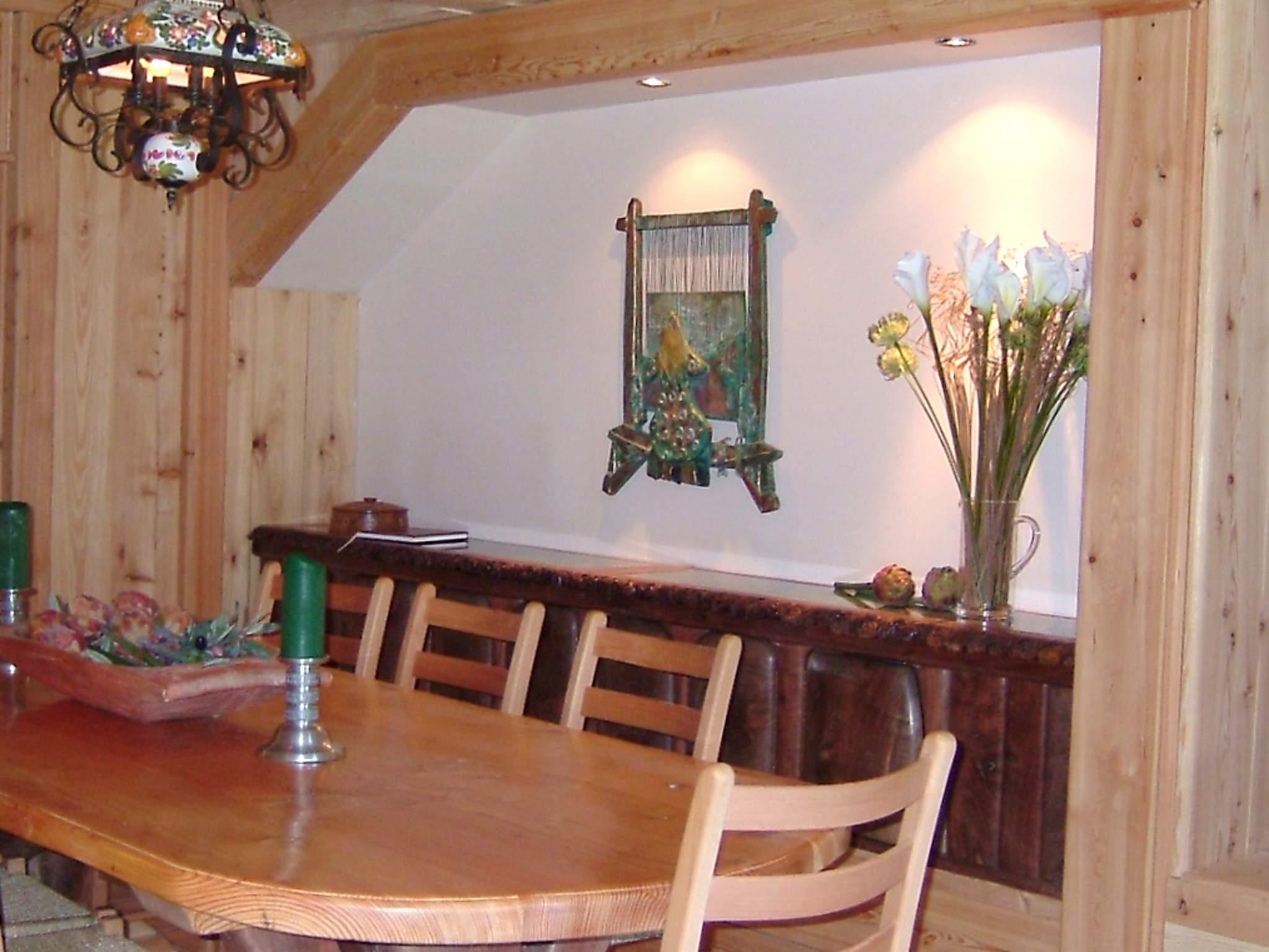 Ferienhaus Dybing (135575), Ualand, Rogaland - Boknalfjord, Westnorwegen, Norwegen, Bild 8