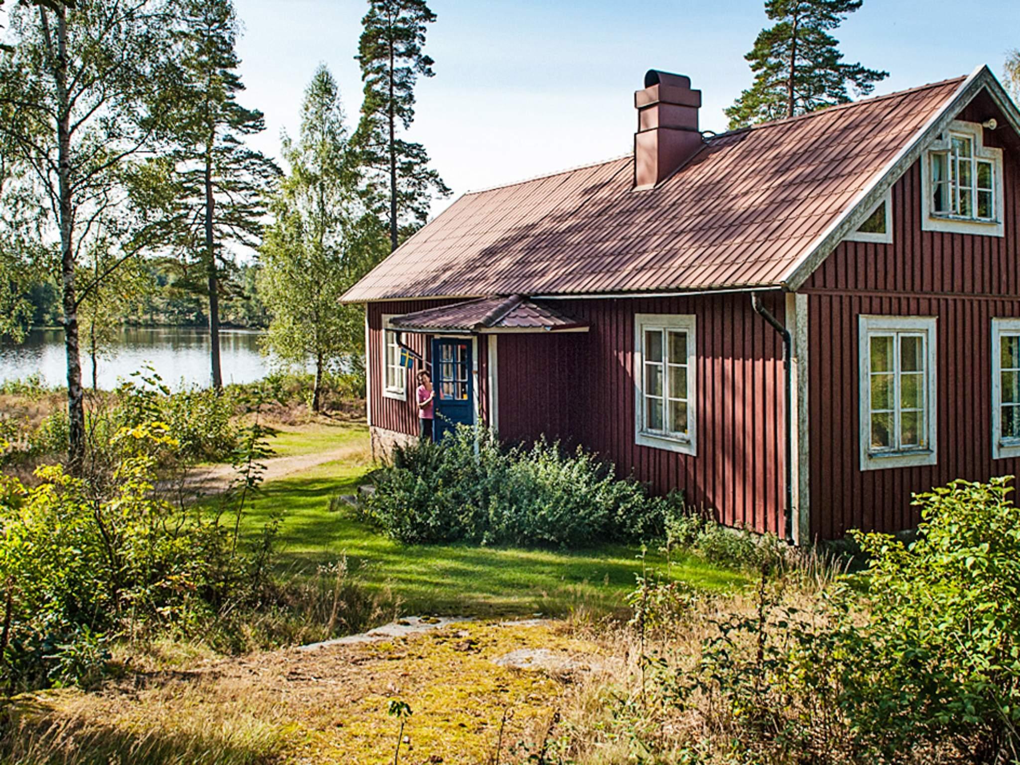 Ferienhaus Tving (135628), Tving, Blekinge län, Südschweden, Schweden, Bild 14